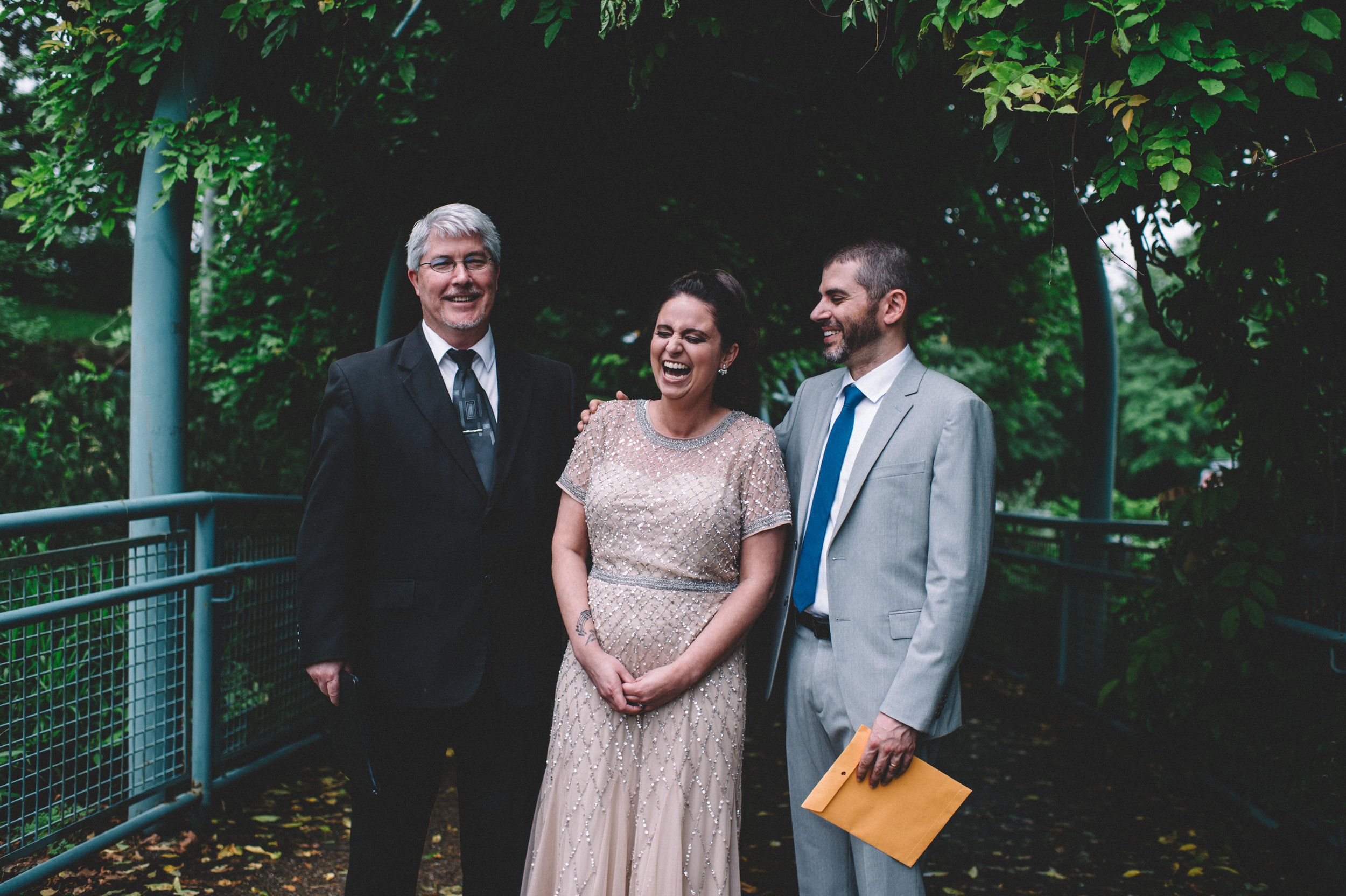 Pittsburgh Elopement Photographer - Bevilacqua-258.jpg