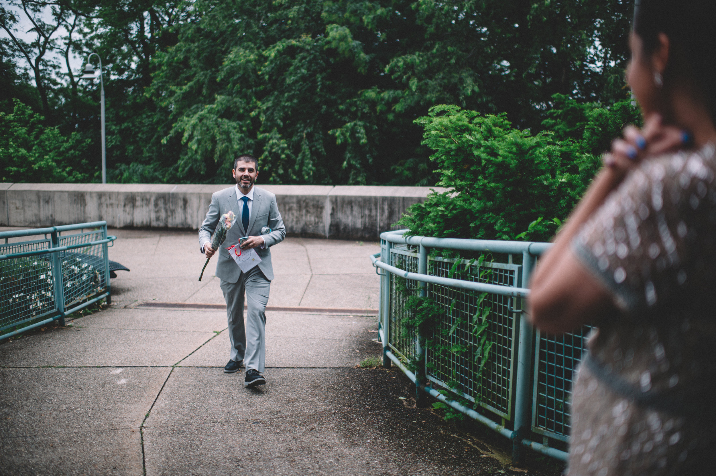 Pittsburgh Elopement Photographer - Bevilacqua-276.jpg