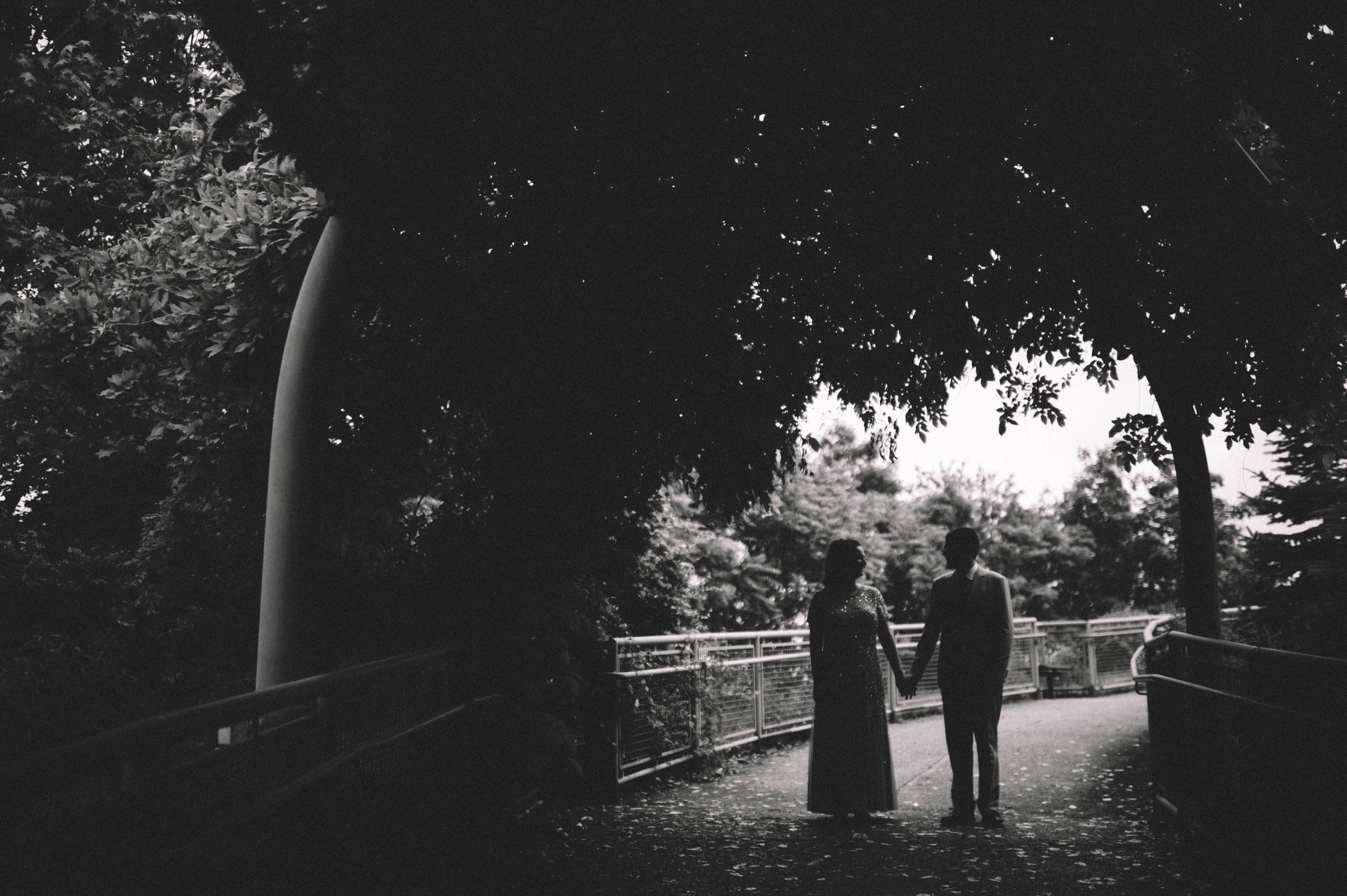 Pittsburgh Elopement Photographer - Bevilacqua-302.jpg