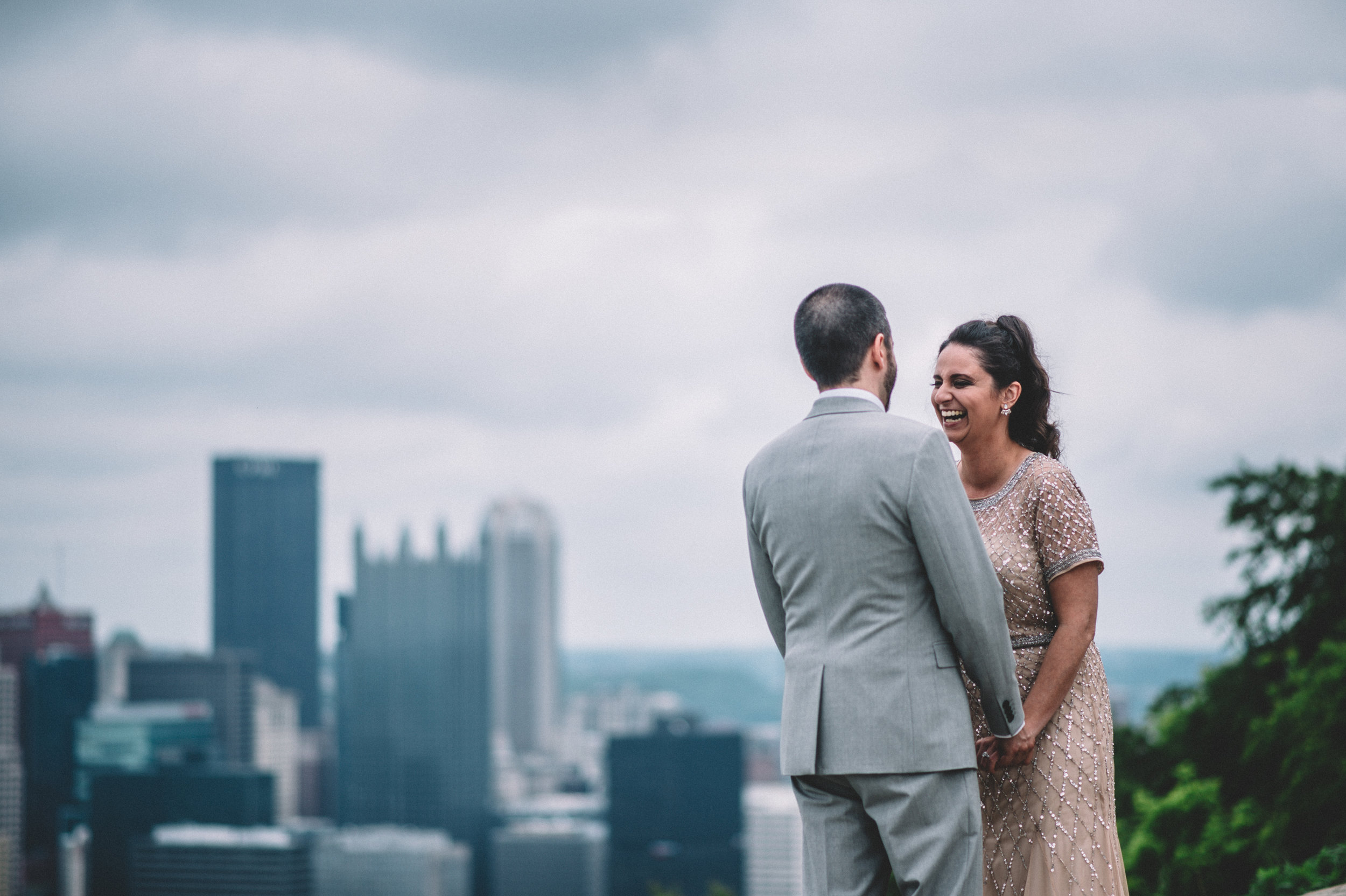 Pittsburgh Elopement Photographer - Bevilacqua-312.jpg