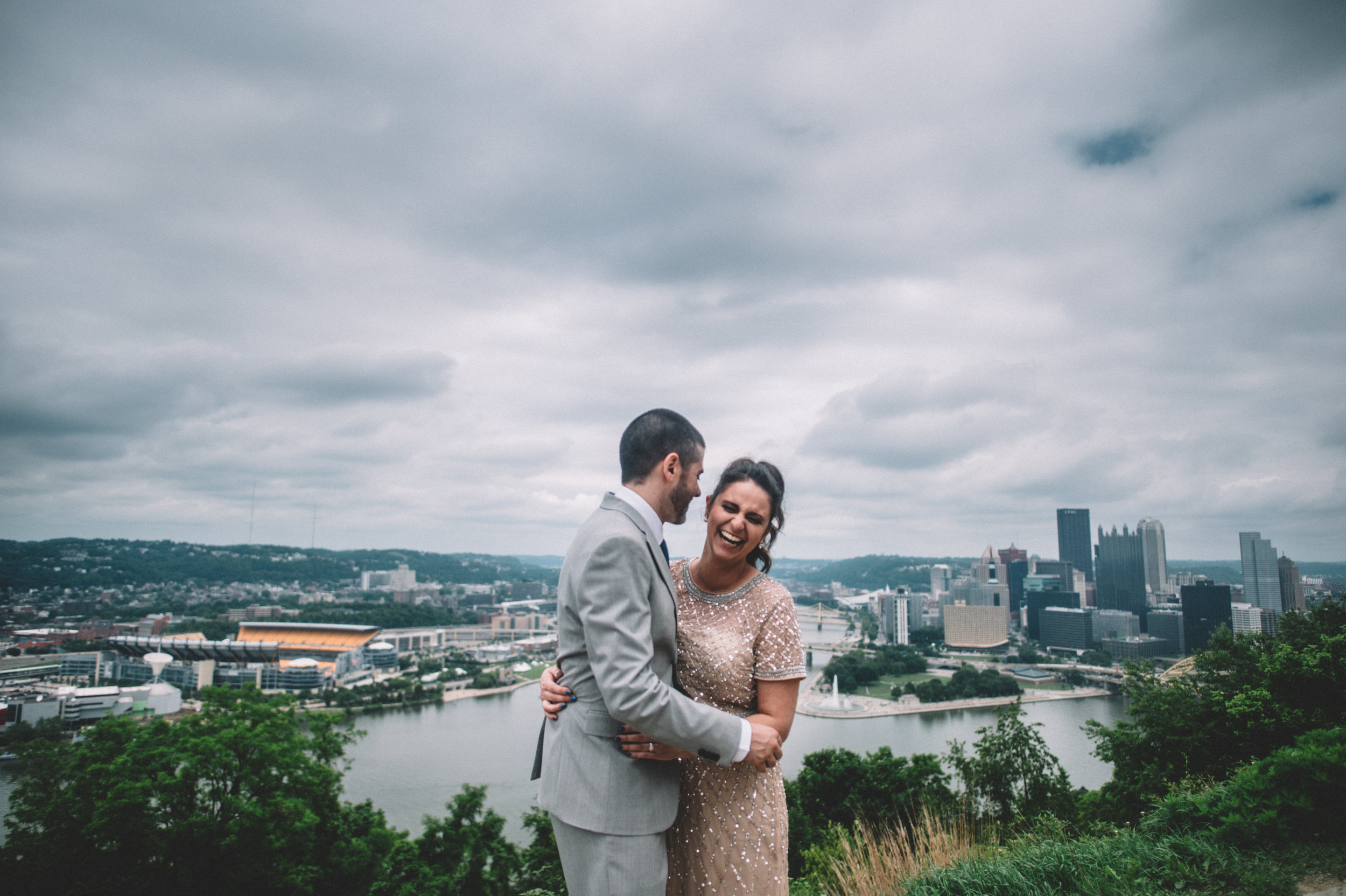 Pittsburgh Elopement Photographer - Bevilacqua-330.jpg