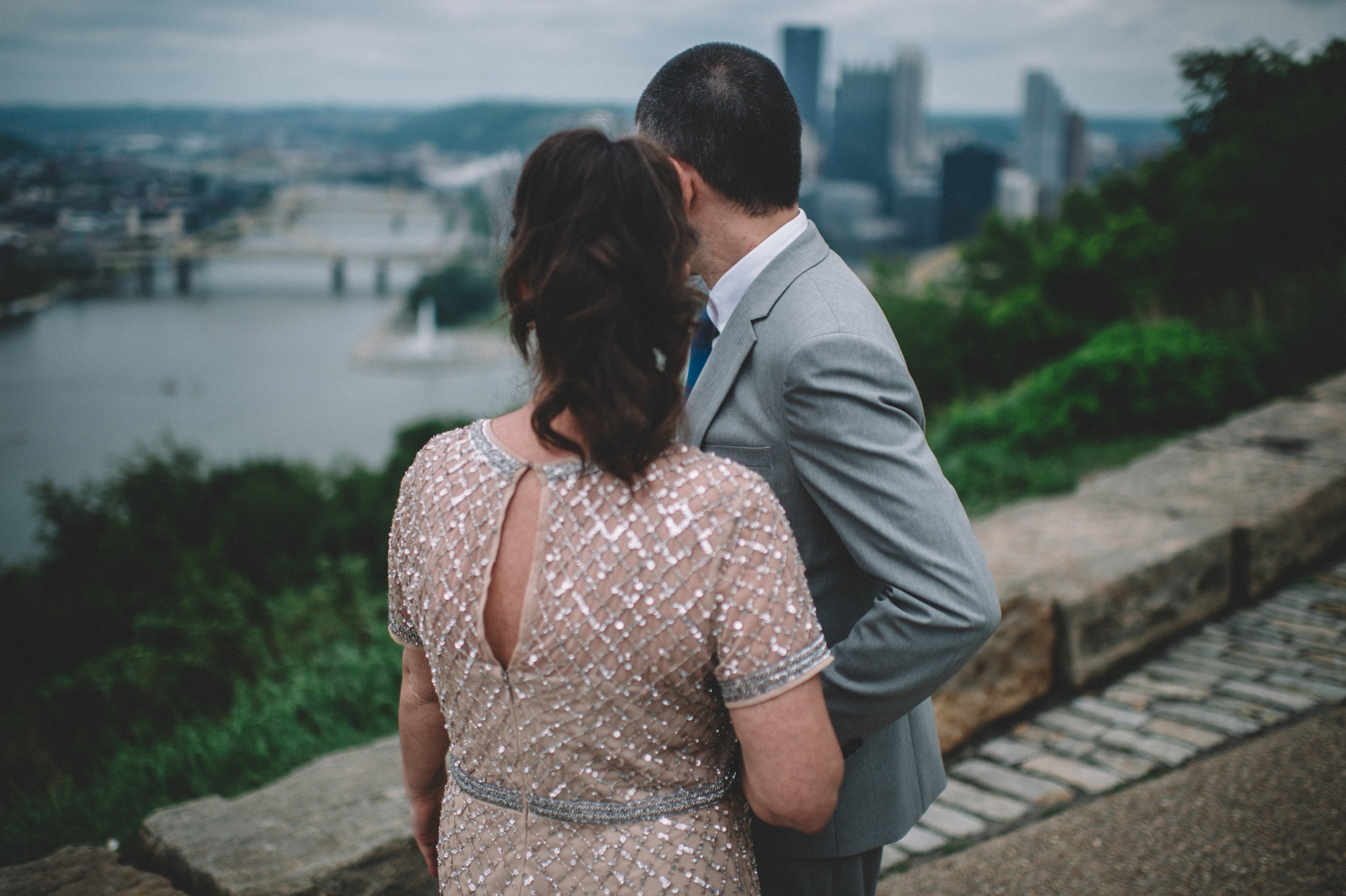 Pittsburgh Elopement Photographer - Bevilacqua-346.jpg