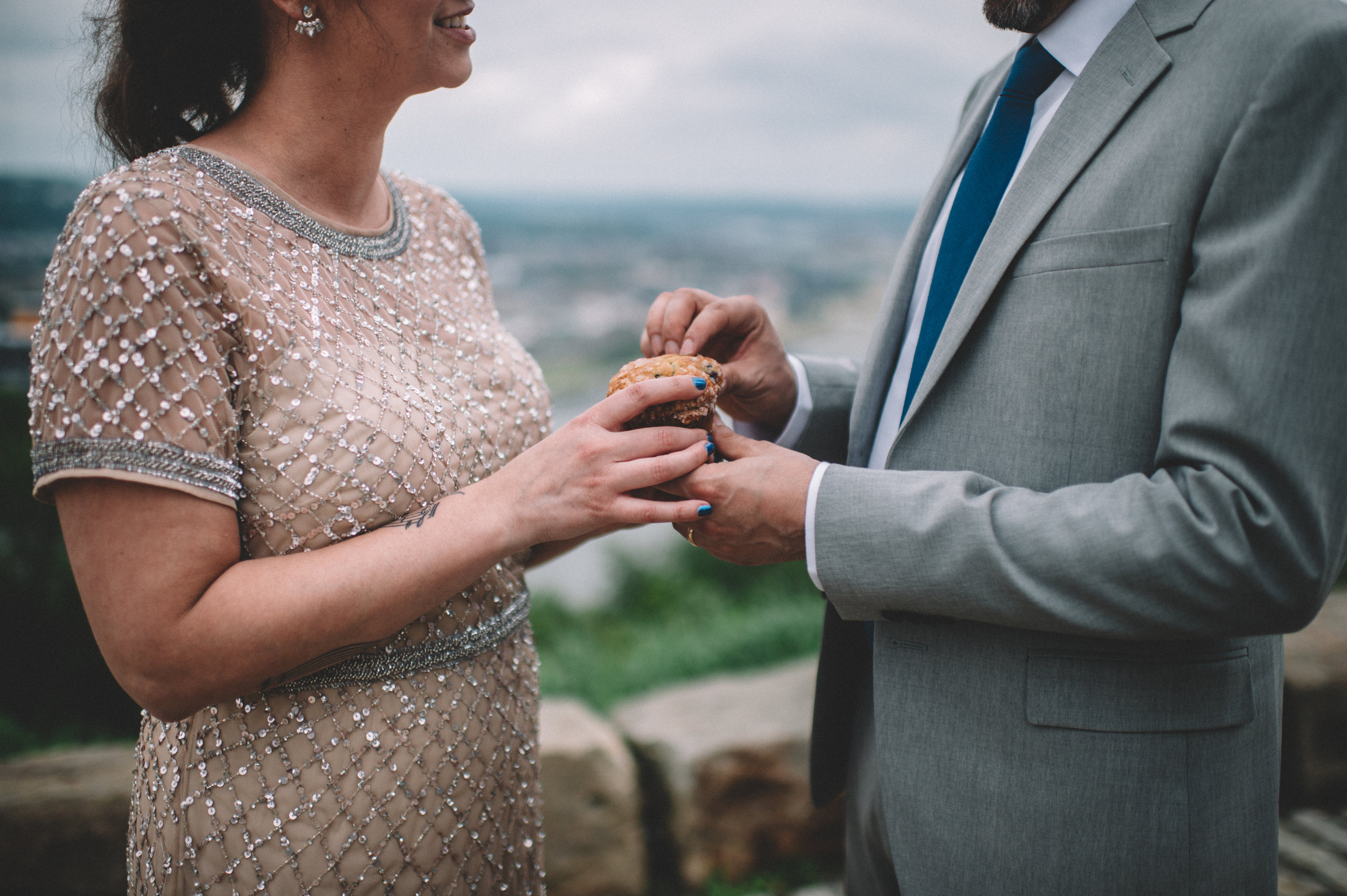 Pittsburgh Elopement Photographer - Bevilacqua-356.jpg