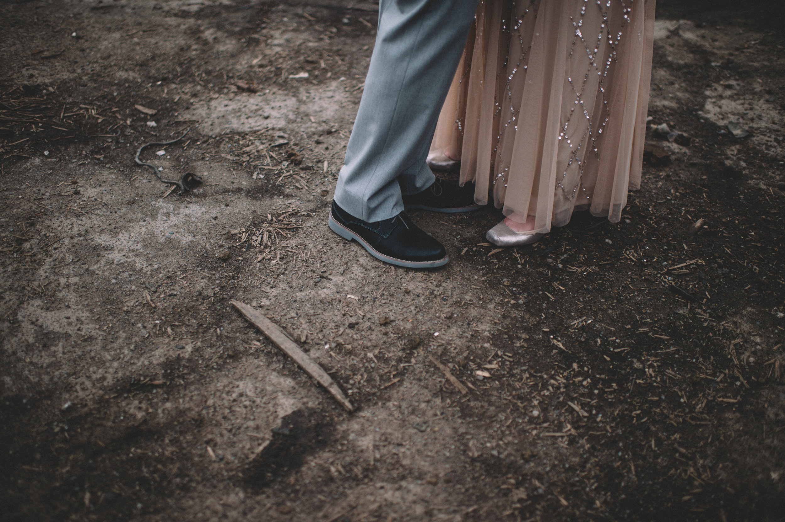 Pittsburgh Elopement Photographer - Bevilacqua-425.jpg