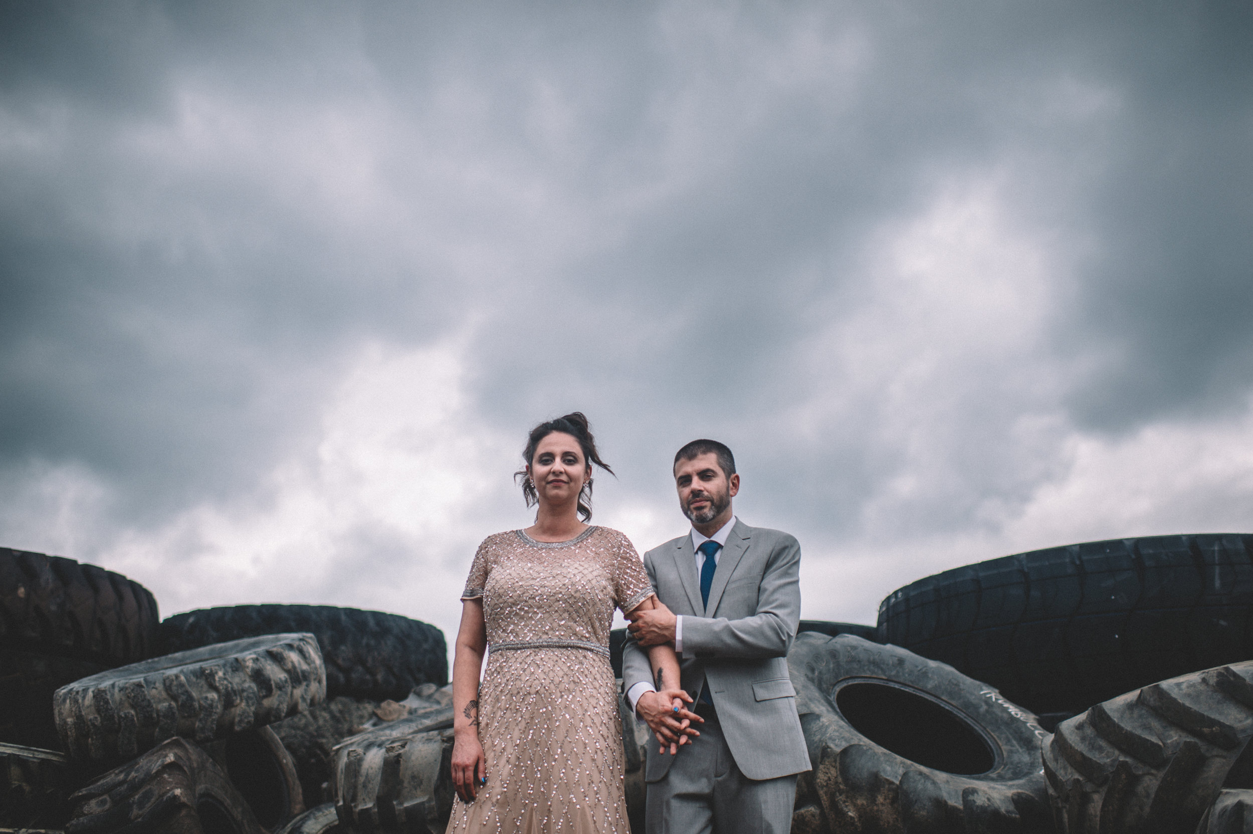 Pittsburgh Elopement Photographer - Bevilacqua-398.jpg