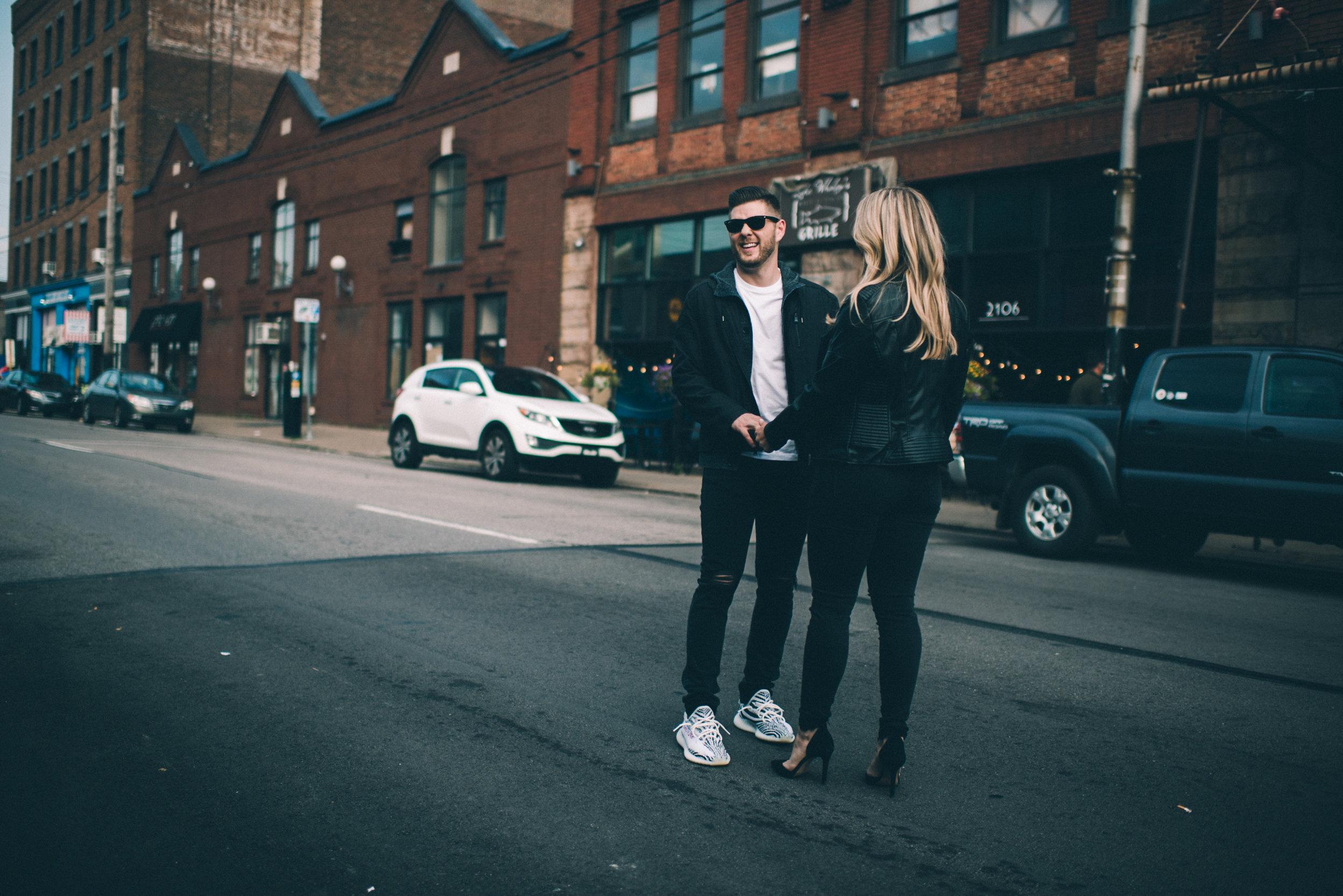 Pittsburgh Wedding Photographer - Stirpe-45.jpg
