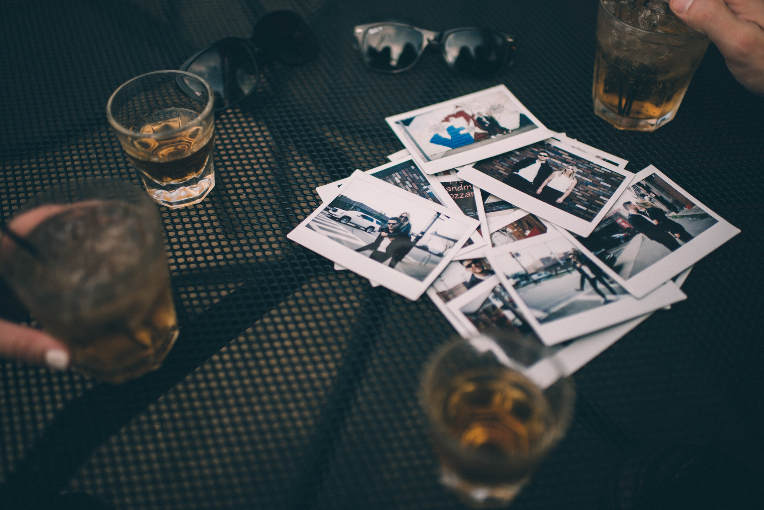 Pittsburgh Wedding Photographer - Stirpe-79.jpg