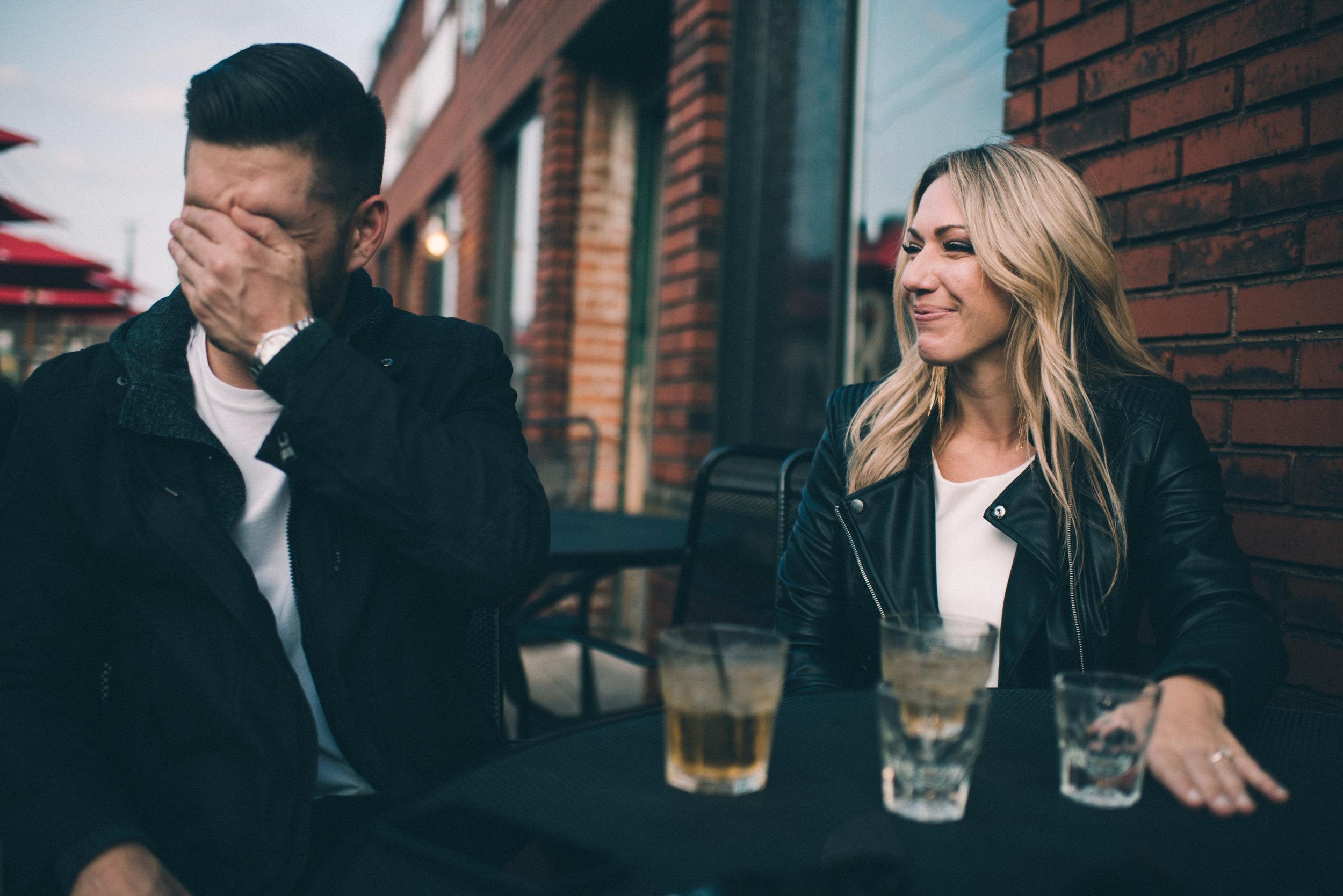 Pittsburgh Wedding Photographer - Stirpe-90.jpg
