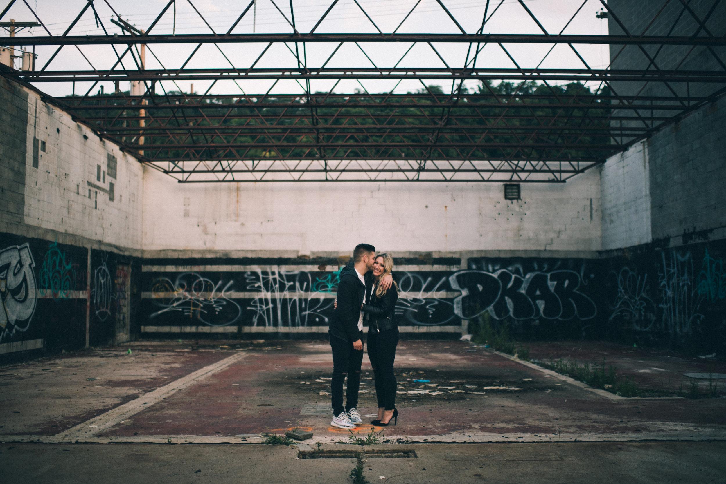 Pittsburgh Wedding Photographer - Stirpe-147.jpg