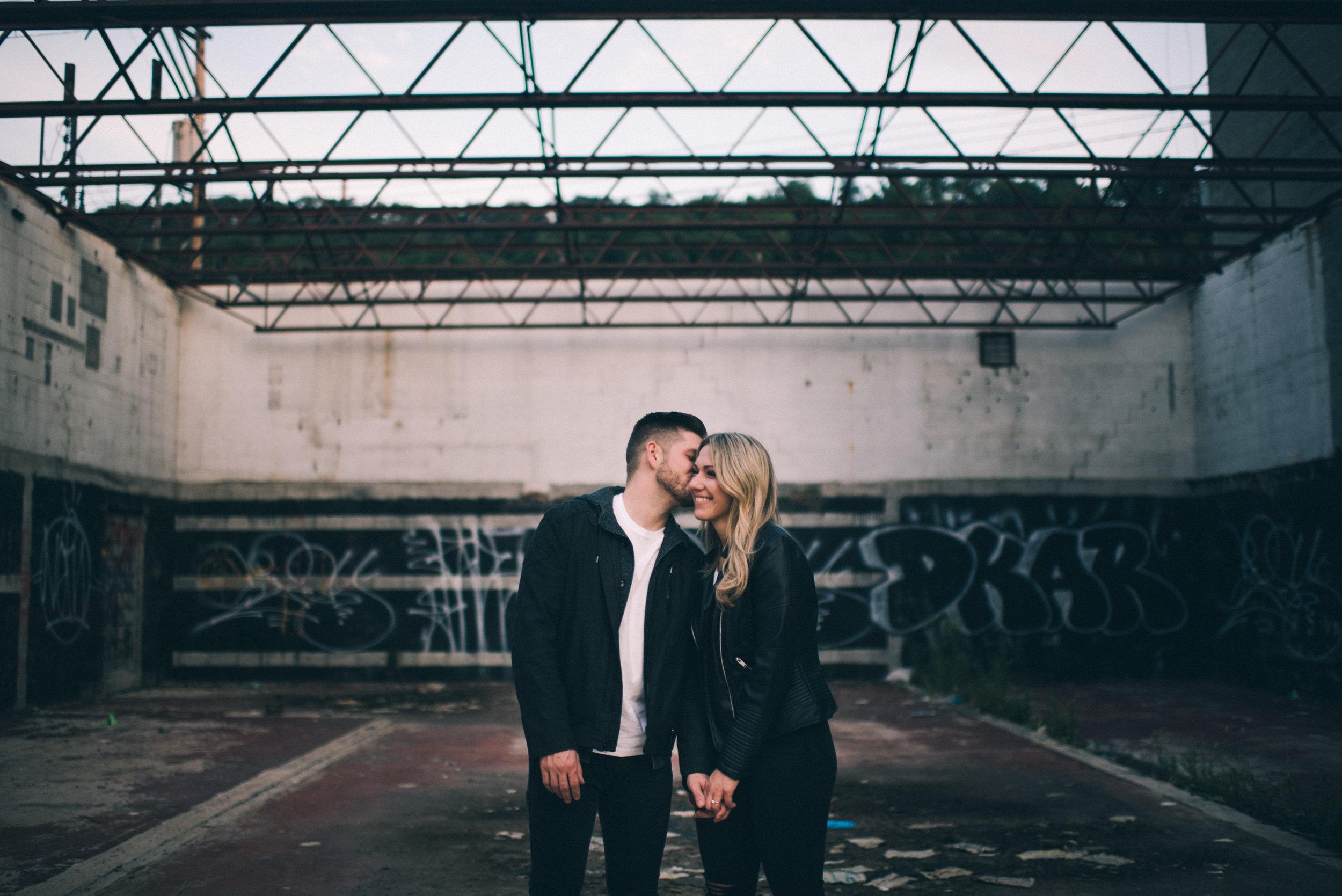 Pittsburgh Wedding Photographer - Stirpe-151.jpg