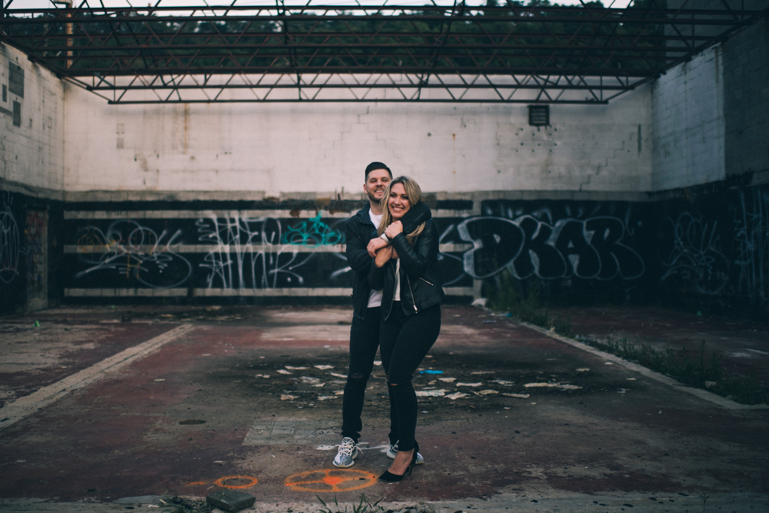 Pittsburgh Wedding Photographer - Stirpe-153.jpg