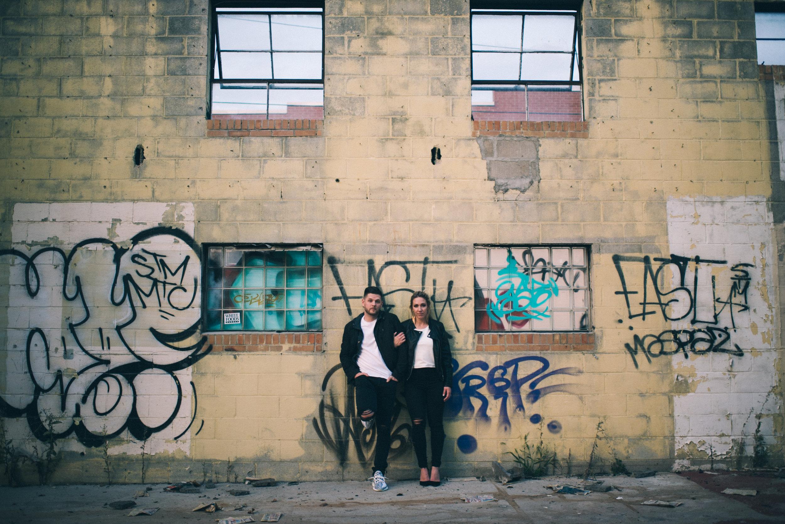 Pittsburgh Wedding Photographer - Stirpe-161.jpg