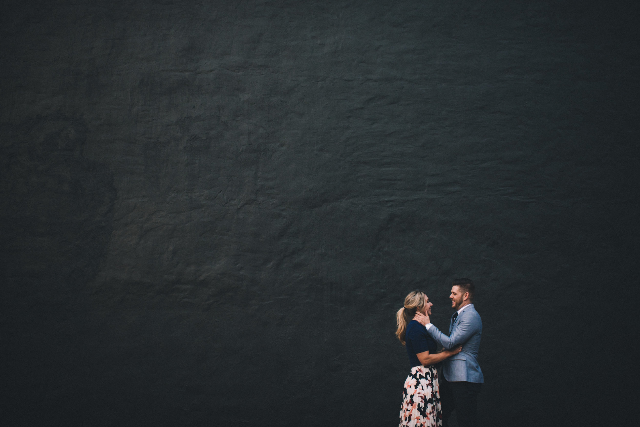 Pittsburgh Wedding Photographer - Stirpe-193.jpg