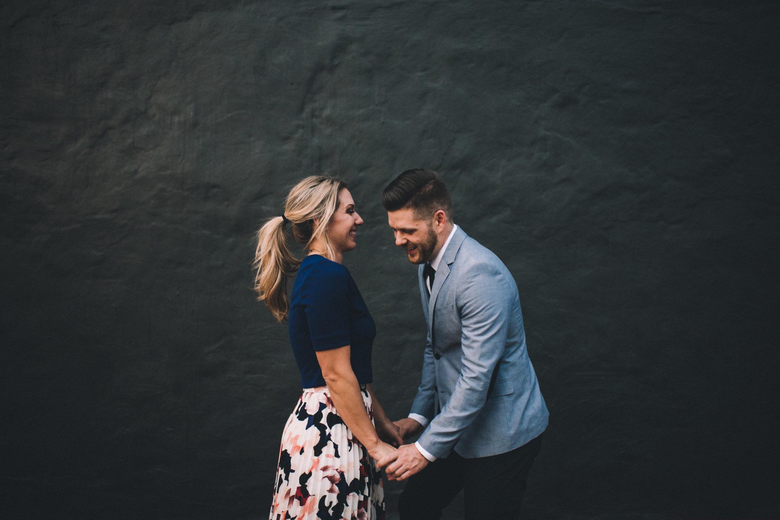 Pittsburgh Wedding Photographer - Stirpe-196.jpg
