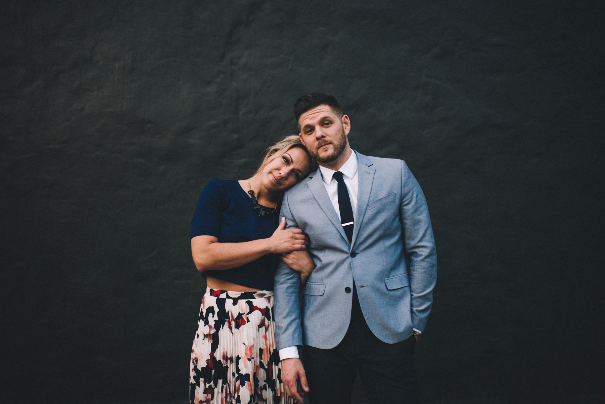 Pittsburgh Wedding Photographer - Stirpe-197.jpg