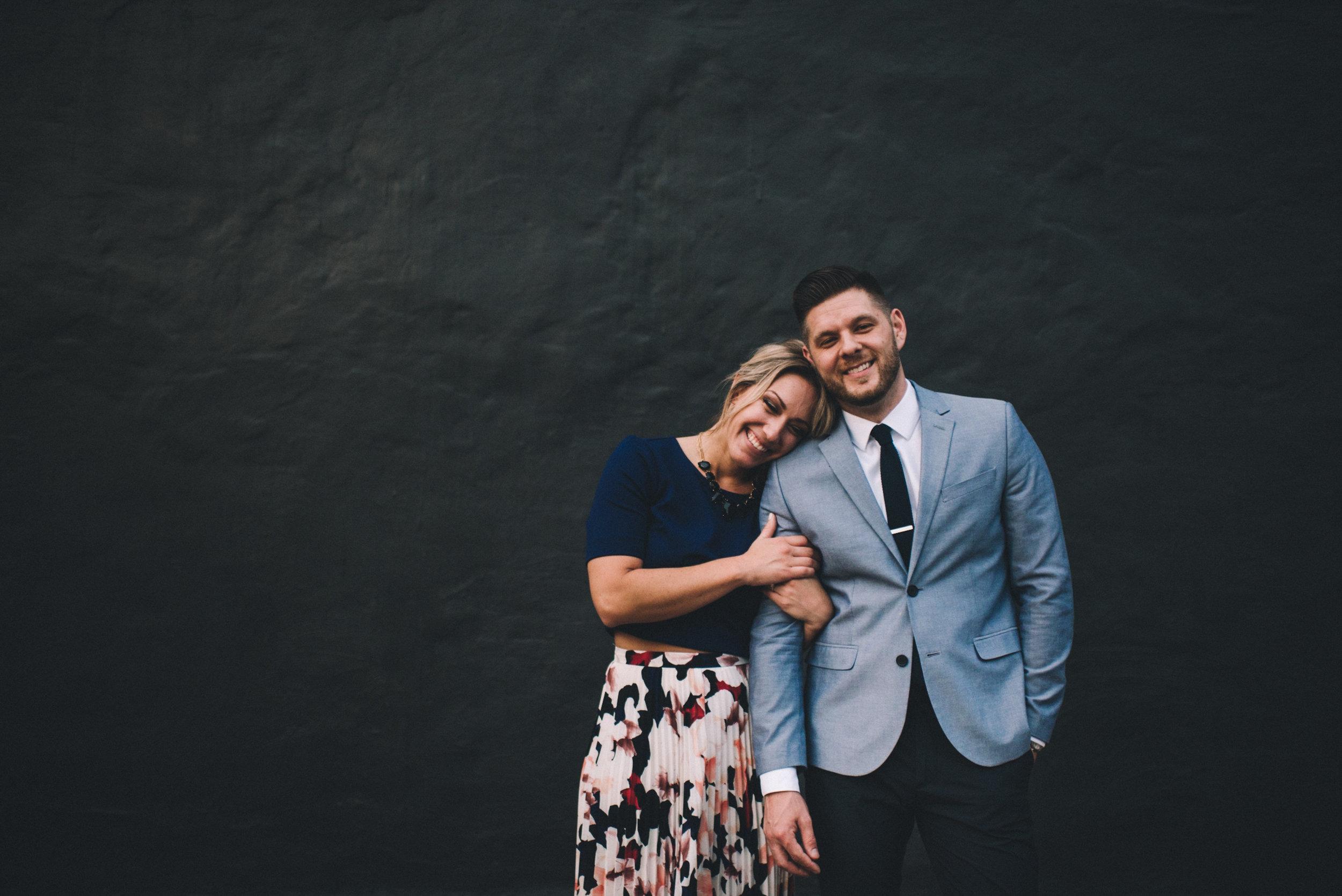 Pittsburgh Wedding Photographer - Stirpe-198.jpg