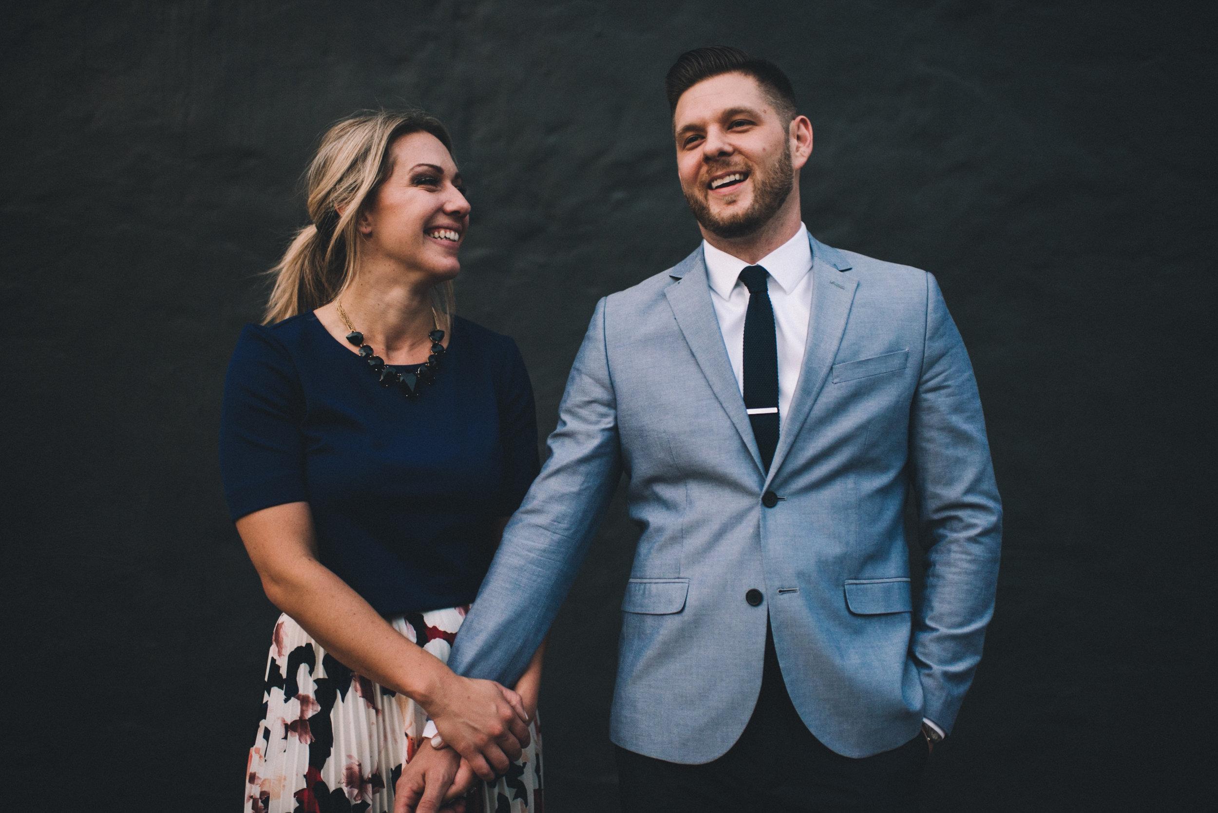 Pittsburgh Wedding Photographer - Stirpe-199.jpg