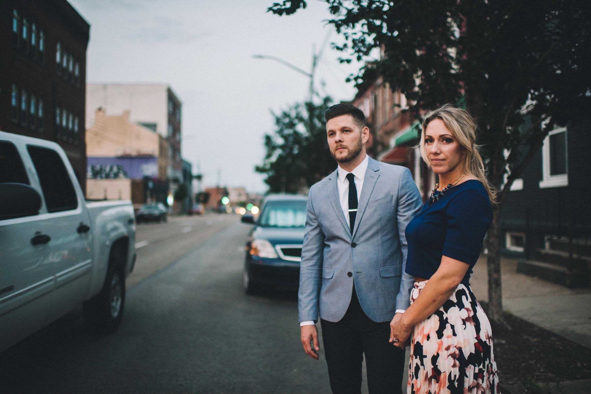 Pittsburgh Wedding Photographer - Stirpe-202.jpg