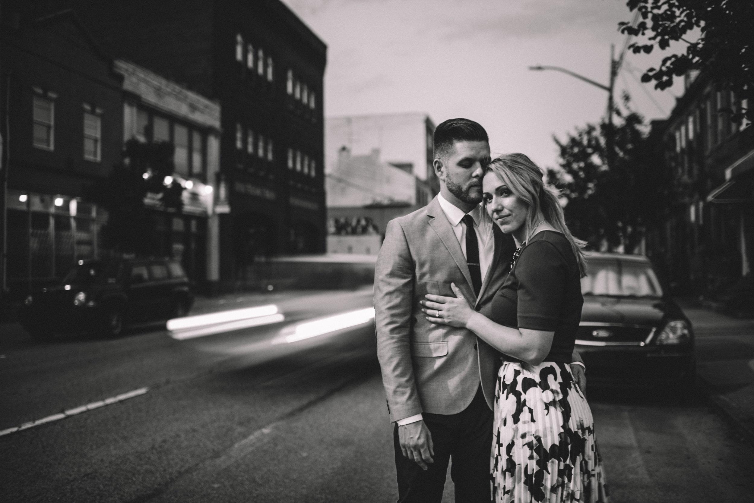 Pittsburgh Wedding Photographer - Stirpe-205.jpg