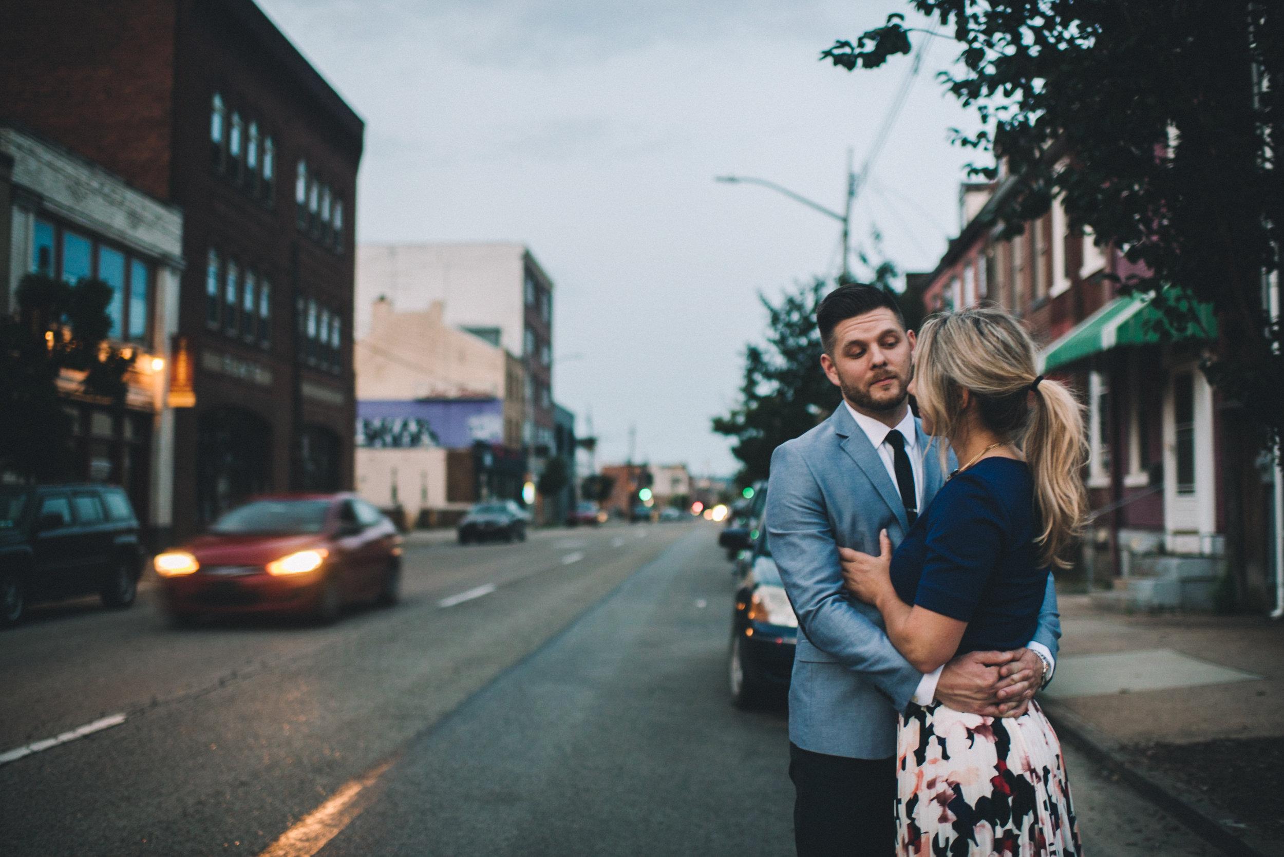 Pittsburgh Wedding Photographer - Stirpe-203.jpg
