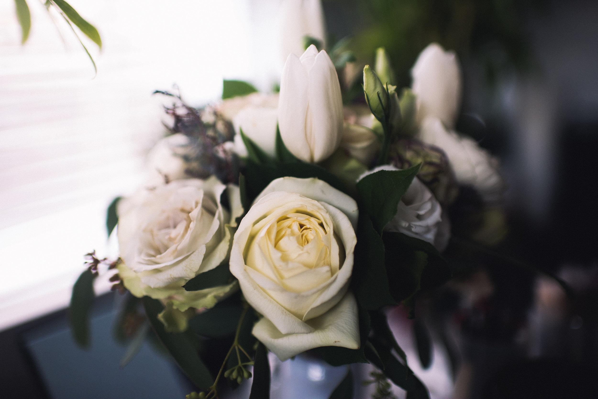 Pittsburgh Elopement Wedding Photographer - Carnegie Museum - Olya Tyler1.jpg