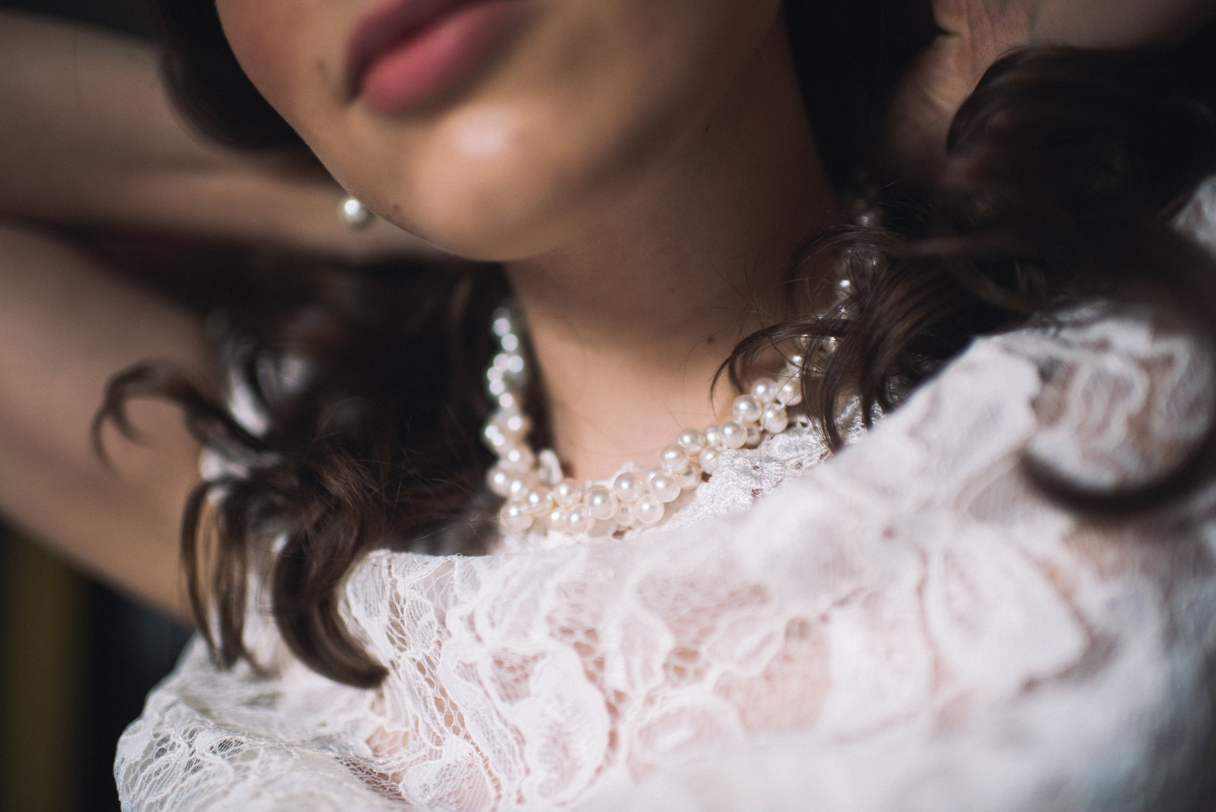 Pittsburgh Elopement Wedding Photographer - Carnegie Museum - Olya Tyler94.jpg