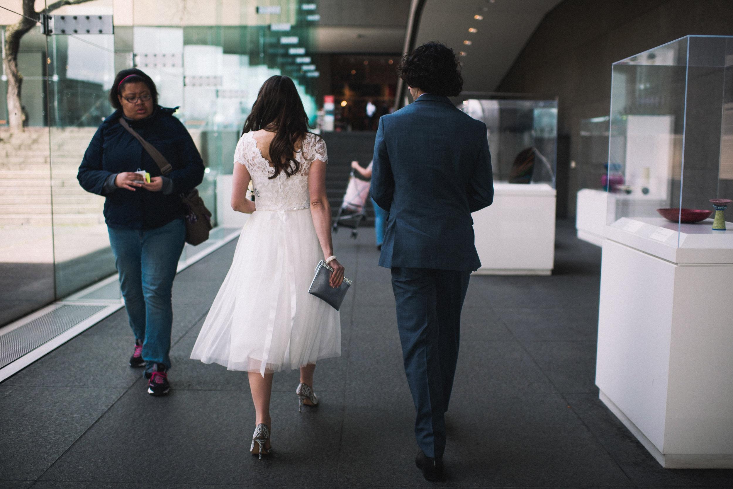 Pittsburgh Elopement Wedding Photographer - Carnegie Museum - Olya Tyler161.jpg