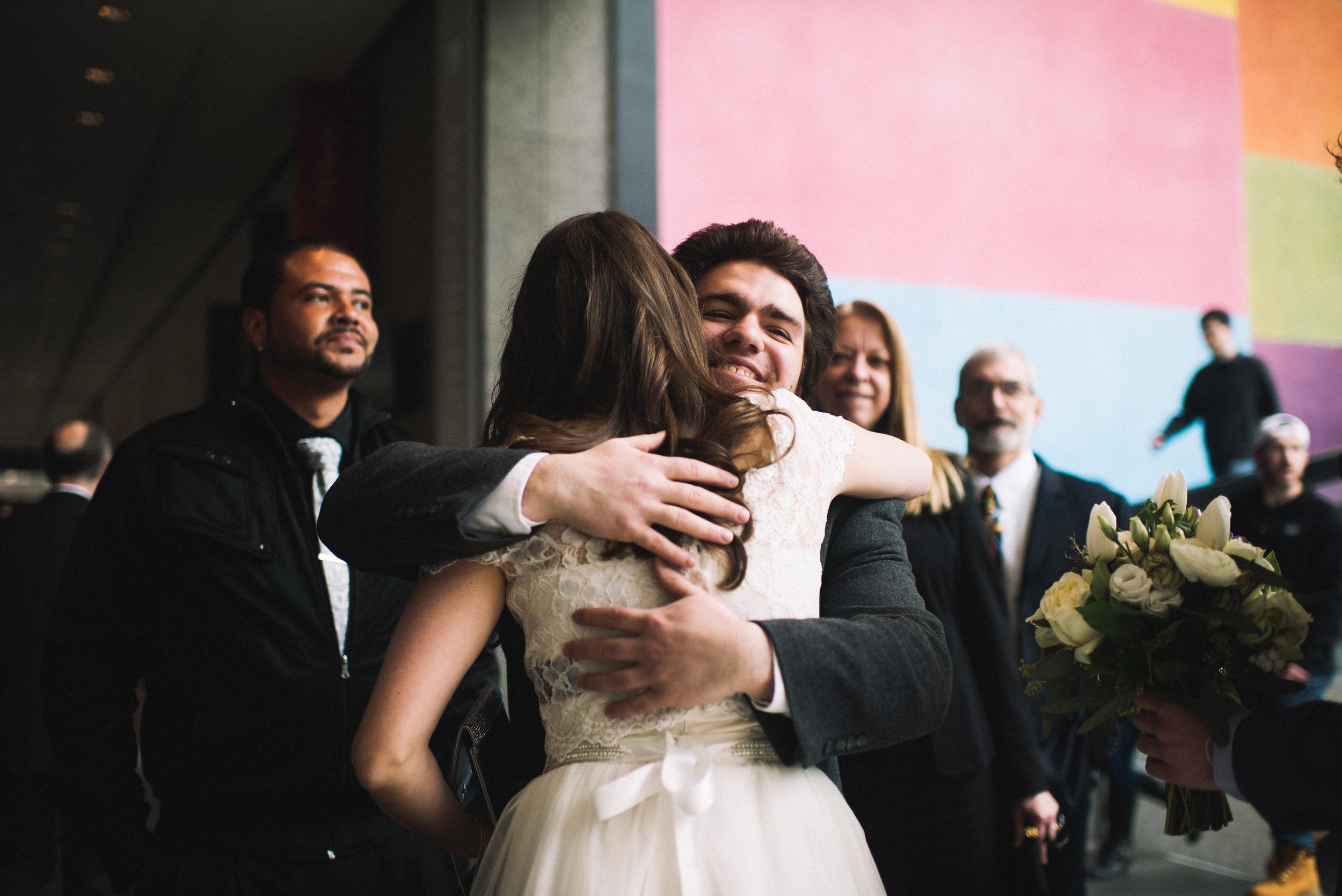 Pittsburgh Elopement Wedding Photographer - Carnegie Museum - Olya Tyler183.jpg