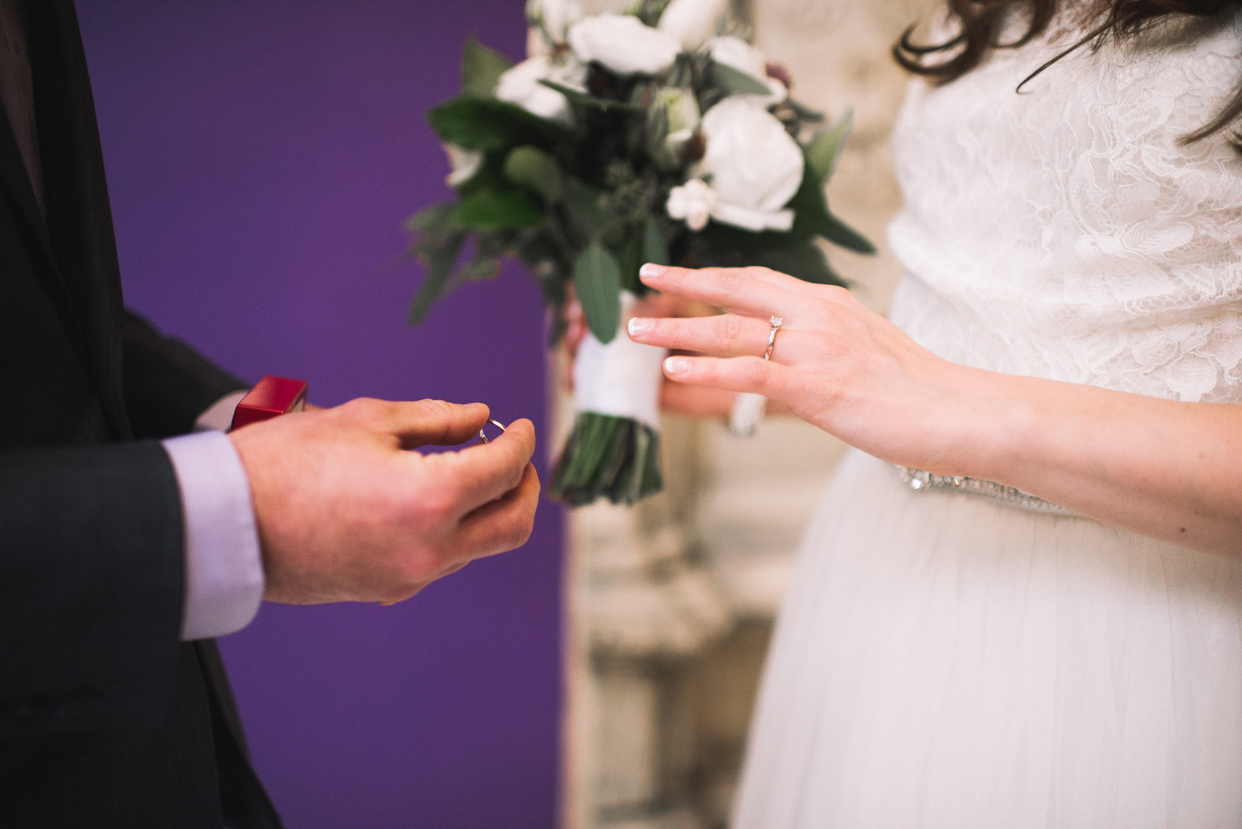 Pittsburgh Elopement Wedding Photographer - Carnegie Museum - Olya Tyler235.jpg