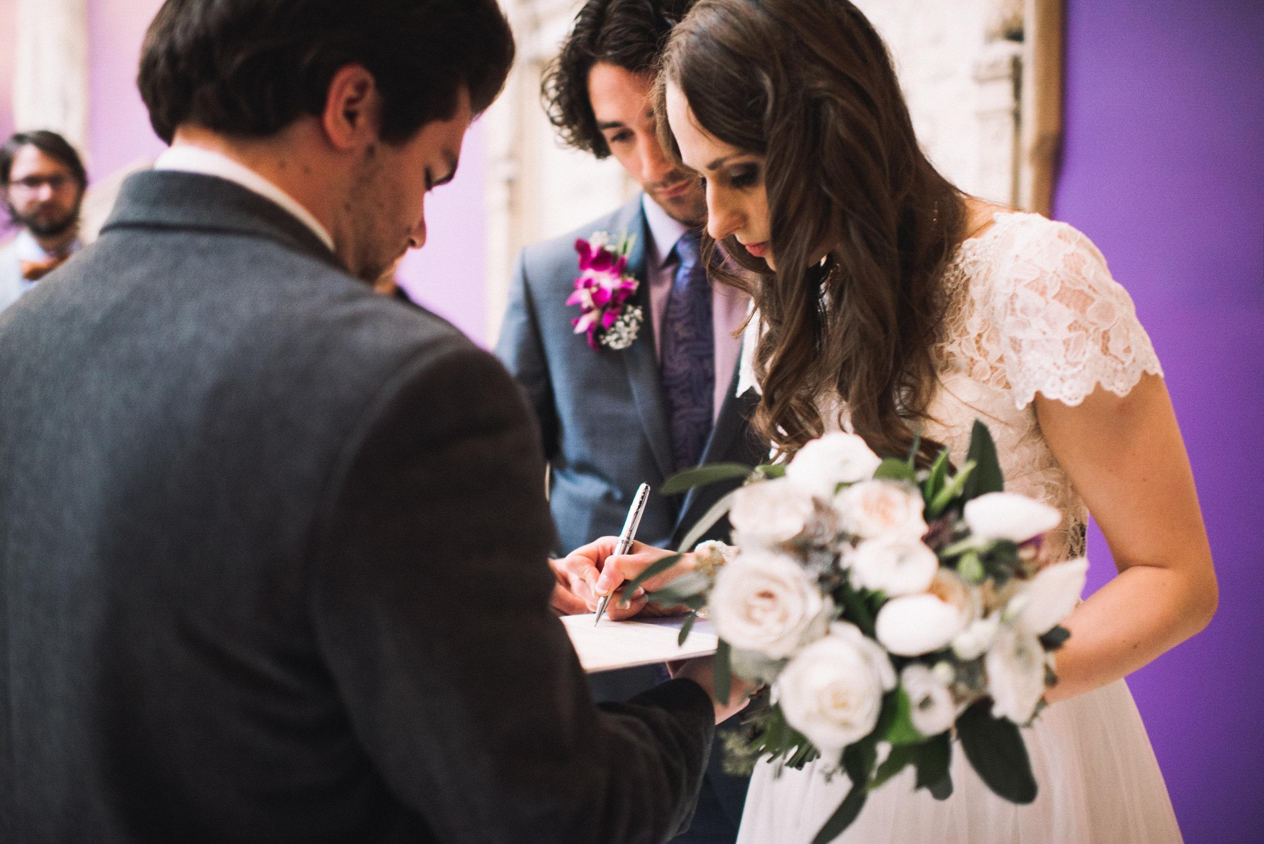 Pittsburgh Elopement Wedding Photographer - Carnegie Museum - Olya Tyler250.jpg