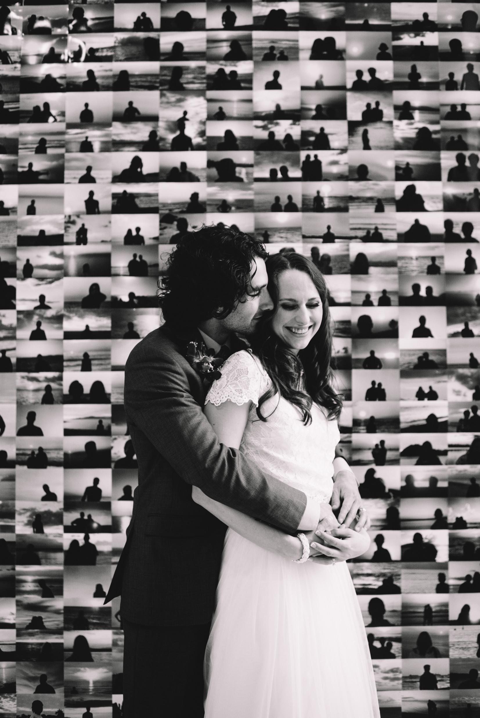 Pittsburgh Elopement Wedding Photographer - Carnegie Museum - Olya Tyler341.jpg