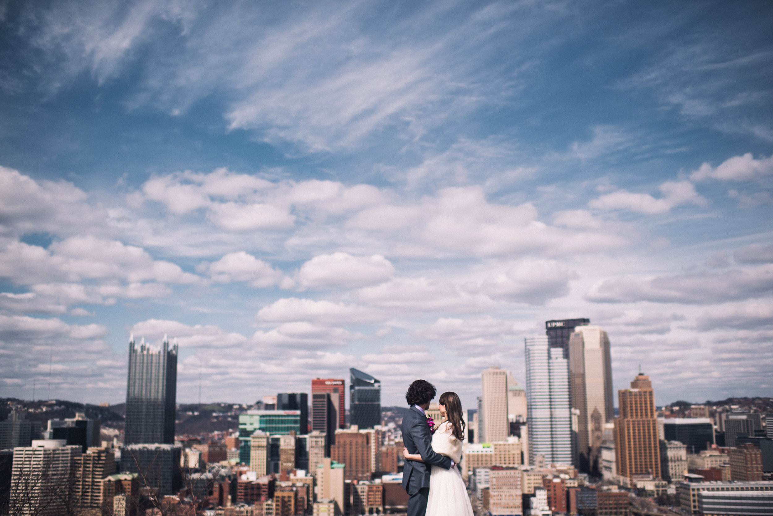 Pittsburgh Elopement Wedding Photographer - Carnegie Museum - Olya Tyler560.jpg