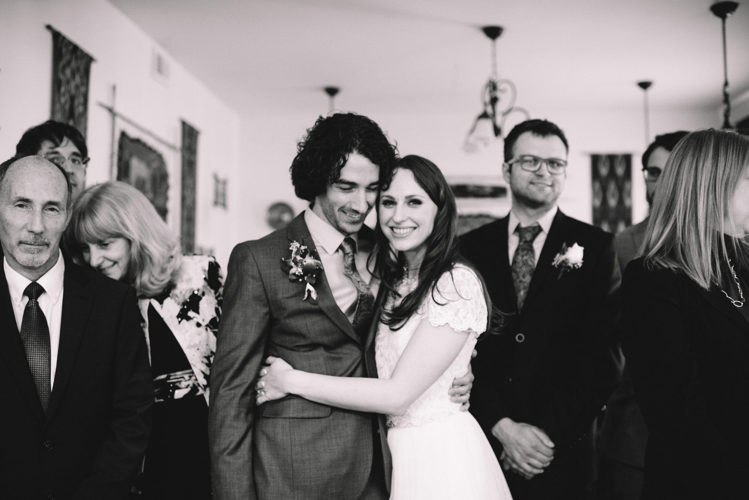 Pittsburgh Elopement Wedding Photographer - Carnegie Museum - Olya Tyler647.jpg