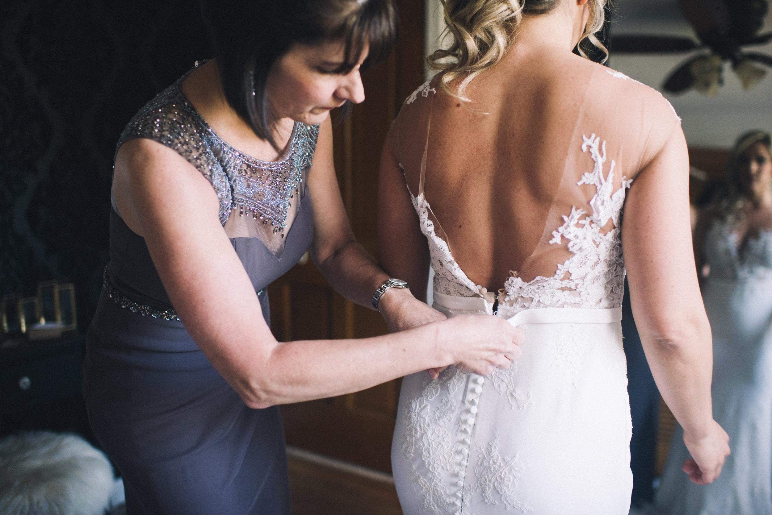 Pittsburgh Pennsylvania New York NYC Wedding Photographer Photojournalist Luxury Downtown Opera - Stirpe 432.jpg