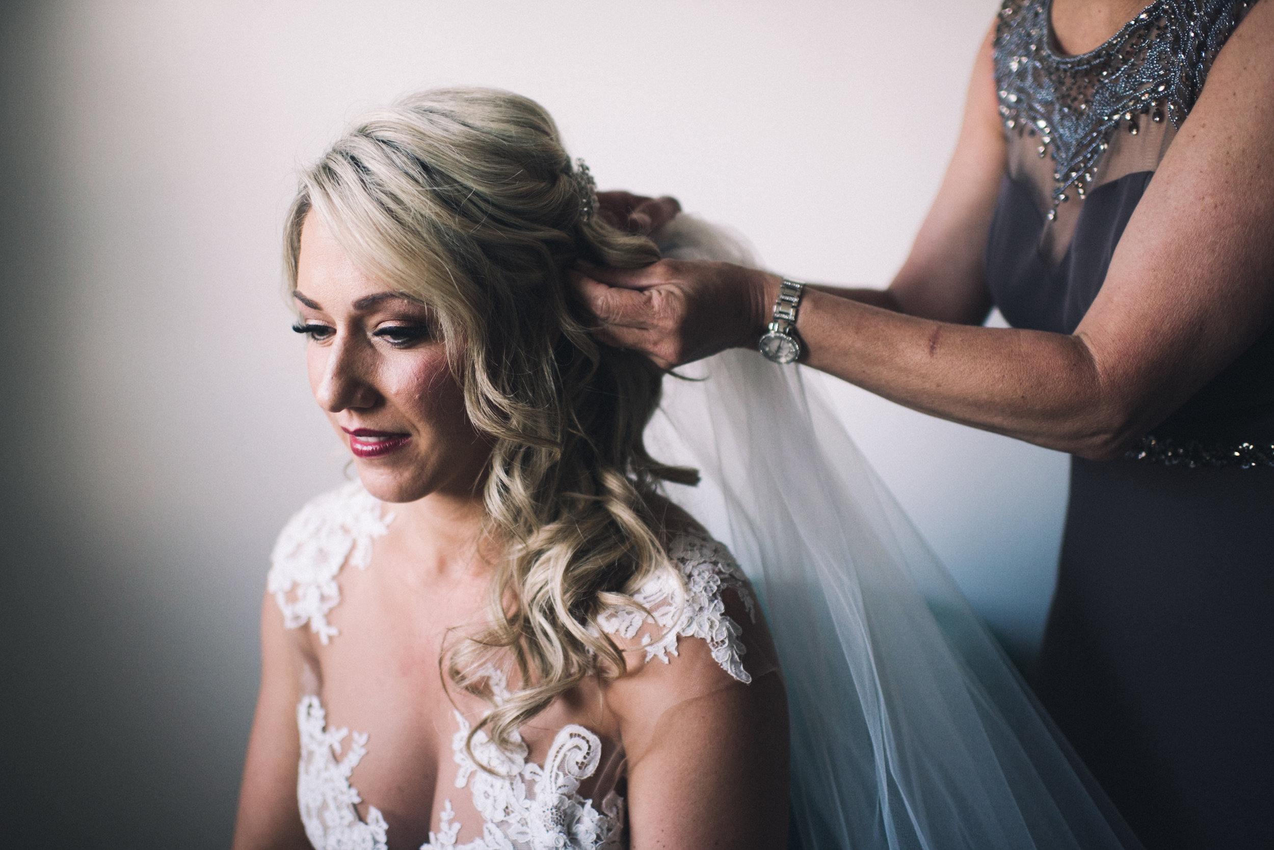 Pittsburgh Pennsylvania New York NYC Wedding Photographer Photojournalist Luxury Downtown Opera - Stirpe 475.jpg