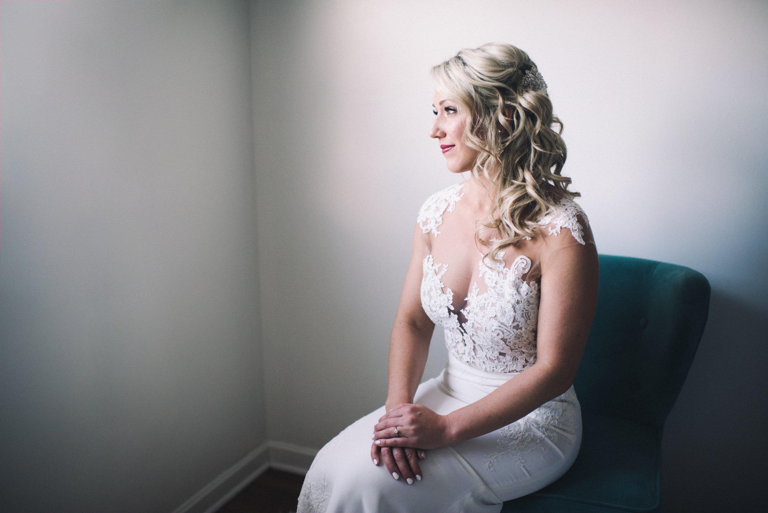 Pittsburgh Pennsylvania New York NYC Wedding Photographer Photojournalist Luxury Downtown Opera - Stirpe 471.jpg