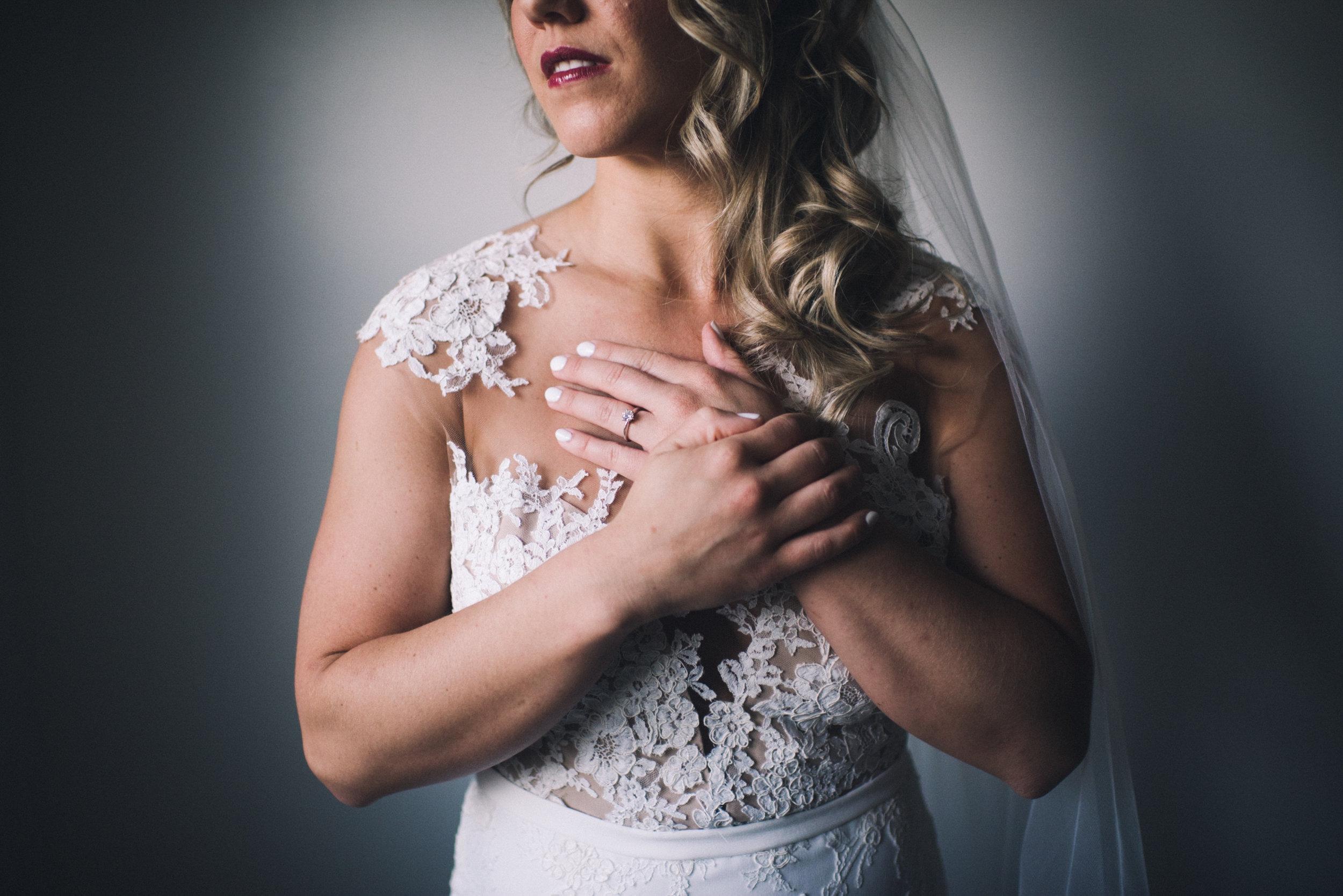 Pittsburgh Pennsylvania New York NYC Wedding Photographer Photojournalist Luxury Downtown Opera - Stirpe 488.jpg