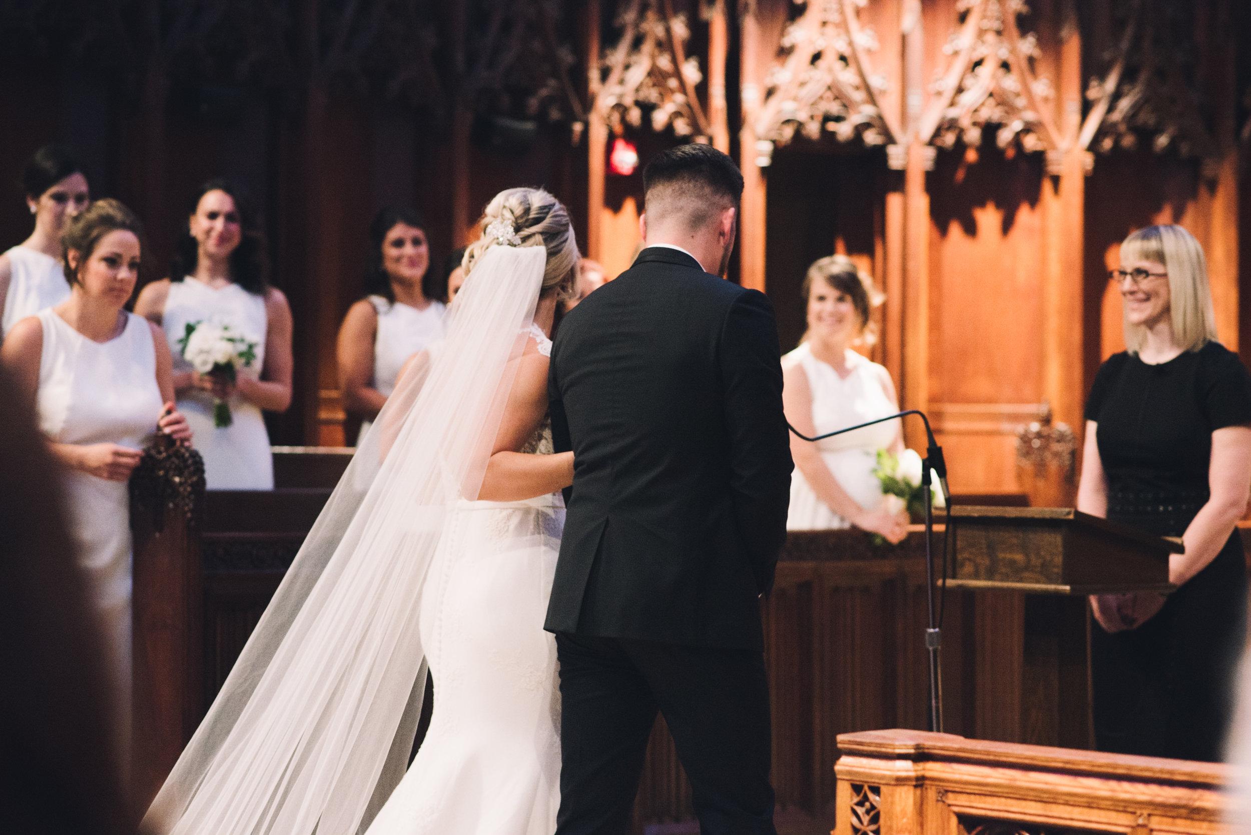 Pittsburgh Pennsylvania New York NYC Wedding Photographer Photojournalist Luxury Downtown Opera - Stirpe 668.jpg