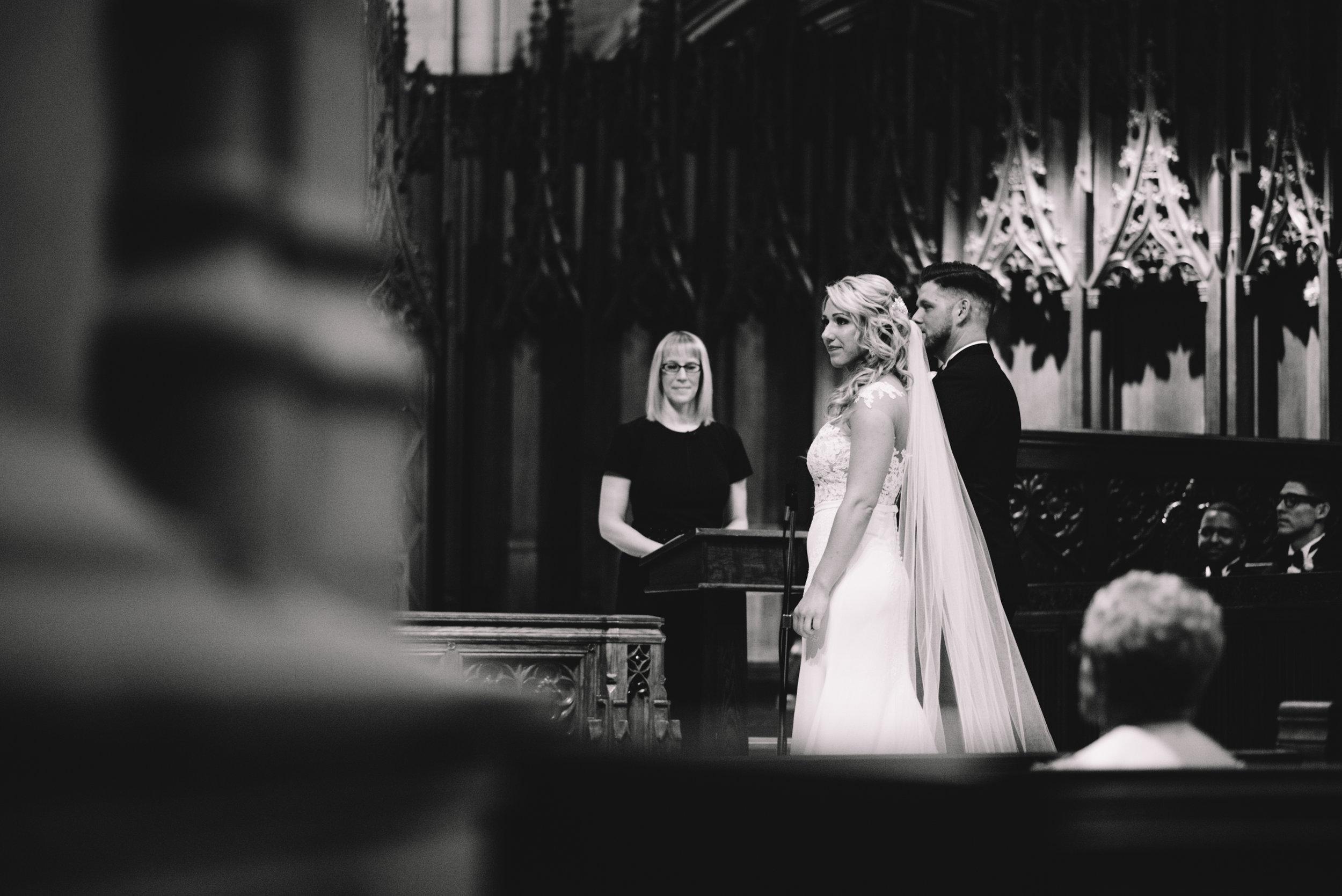 Pittsburgh Pennsylvania New York NYC Wedding Photographer Photojournalist Luxury Downtown Opera - Stirpe 679.jpg
