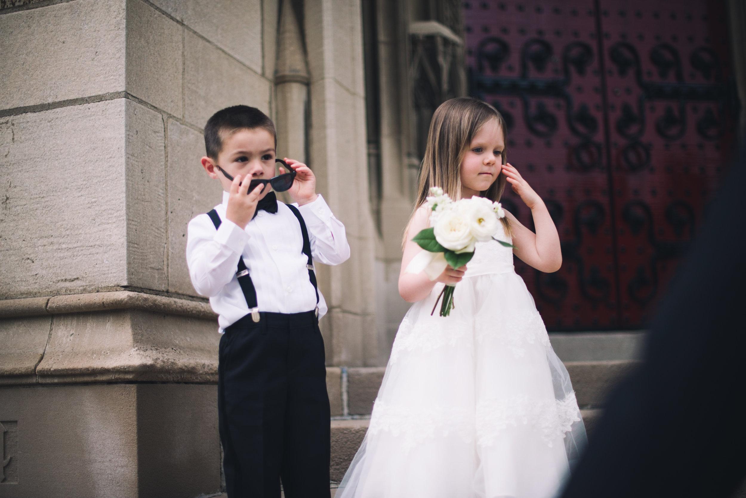 Pittsburgh Pennsylvania New York NYC Wedding Photographer Photojournalist Luxury Downtown Opera - Stirpe 790.jpg