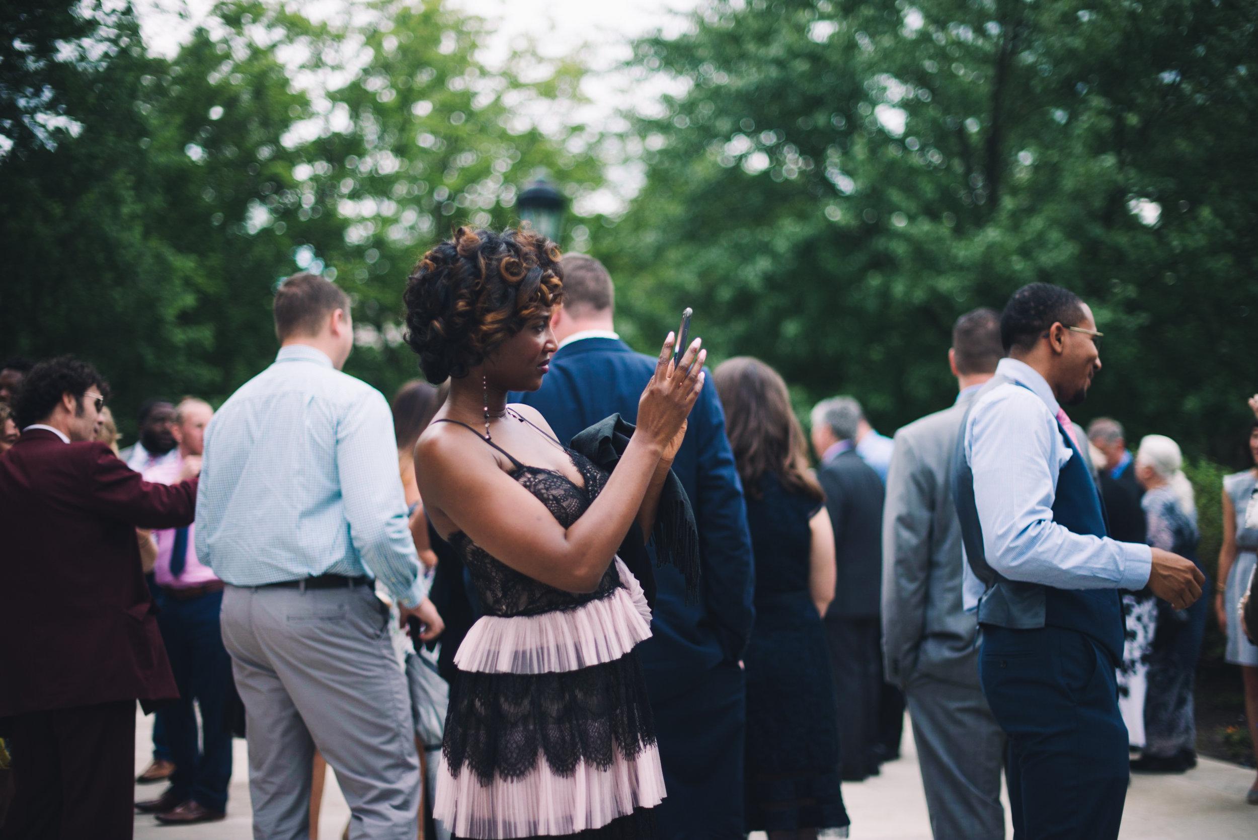 Pittsburgh Pennsylvania New York NYC Wedding Photographer Photojournalist Luxury Downtown Opera - Stirpe 749.jpg