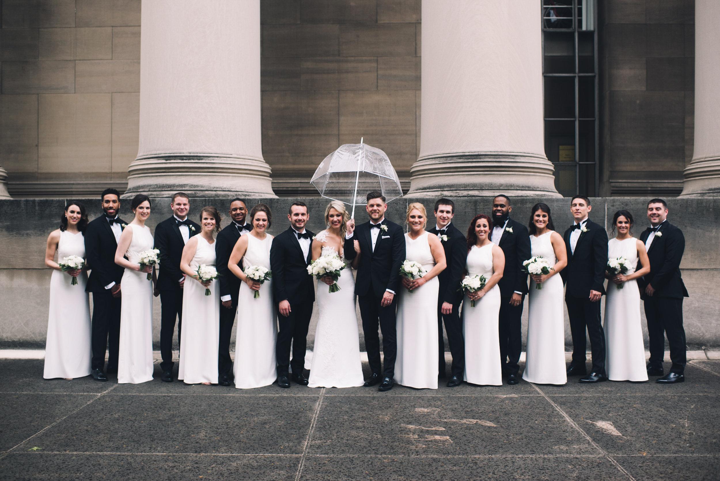 Pittsburgh Pennsylvania New York NYC Wedding Photographer Photojournalist Luxury Downtown Opera - Stirpe 822.jpg