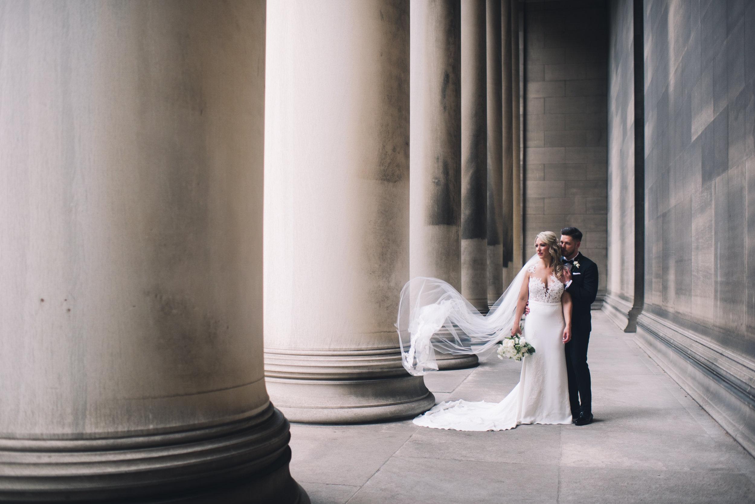 Pittsburgh Pennsylvania New York NYC Wedding Photographer Photojournalist Luxury Downtown Opera - Stirpe 895.jpg