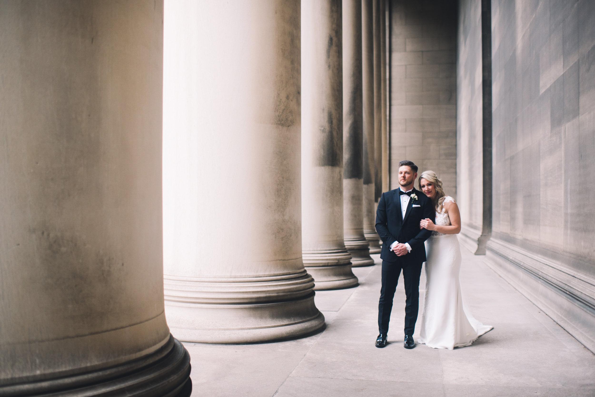 Pittsburgh Pennsylvania New York NYC Wedding Photographer Photojournalist Luxury Downtown Opera - Stirpe 904.jpg