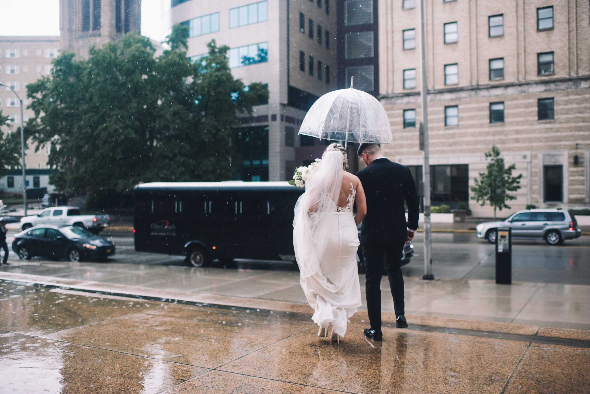 Pittsburgh Pennsylvania New York NYC Wedding Photographer Photojournalist Luxury Downtown Opera - Stirpe 909.jpg