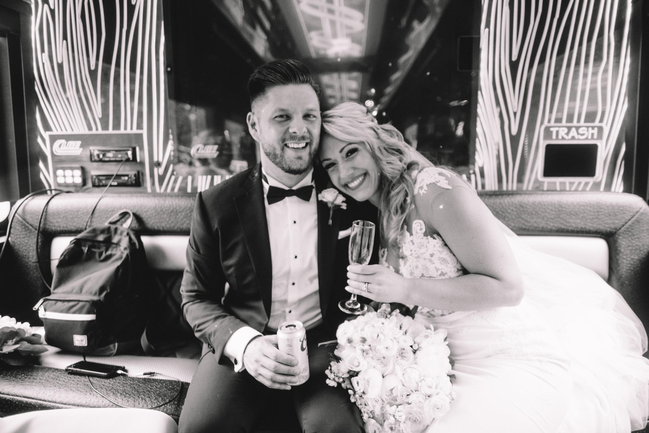 Pittsburgh Pennsylvania New York NYC Wedding Photographer Photojournalist Luxury Downtown Opera - Stirpe 922.jpg