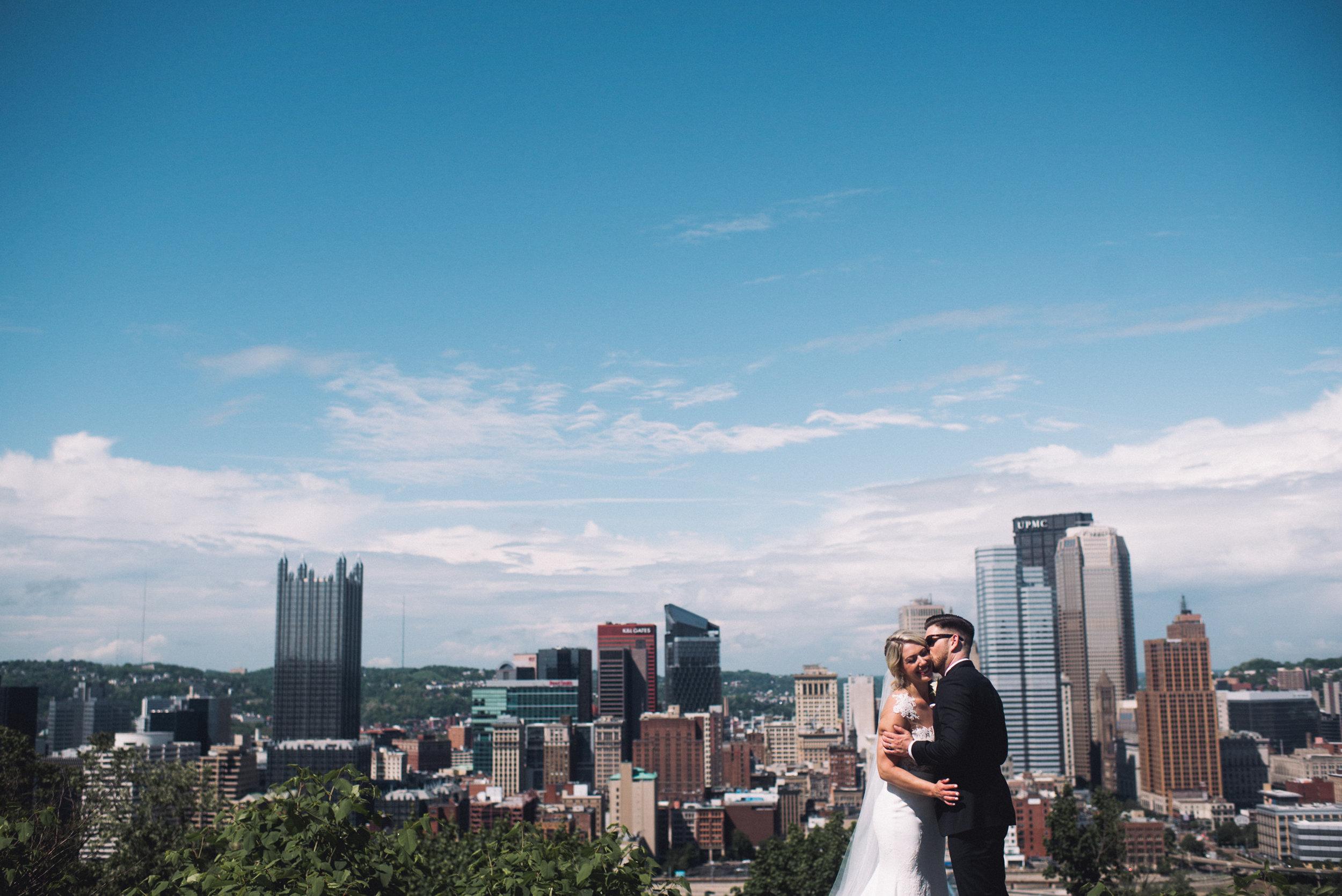 Pittsburgh Pennsylvania New York NYC Wedding Photographer Photojournalist Luxury Downtown Opera - Stirpe 953.jpg