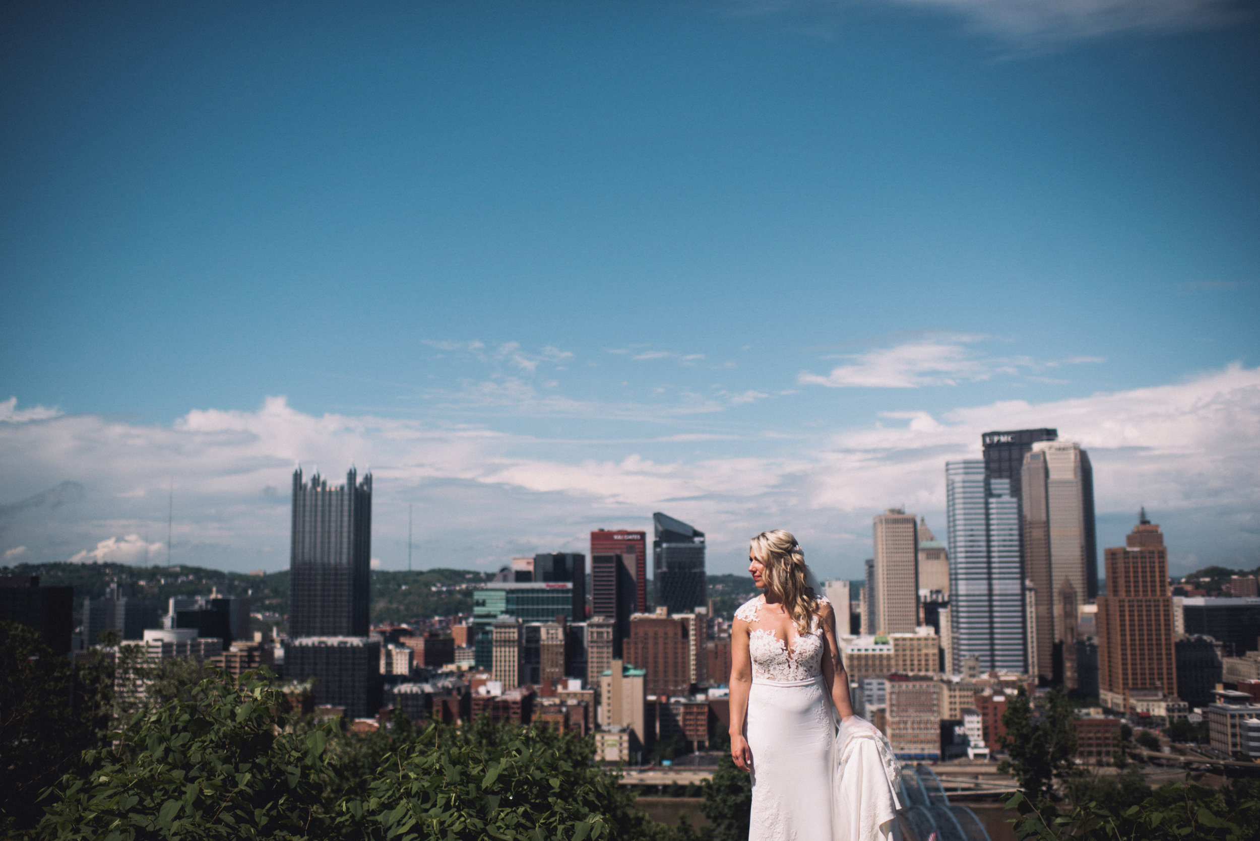 Pittsburgh Pennsylvania New York NYC Wedding Photographer Photojournalist Luxury Downtown Opera - Stirpe 984.jpg