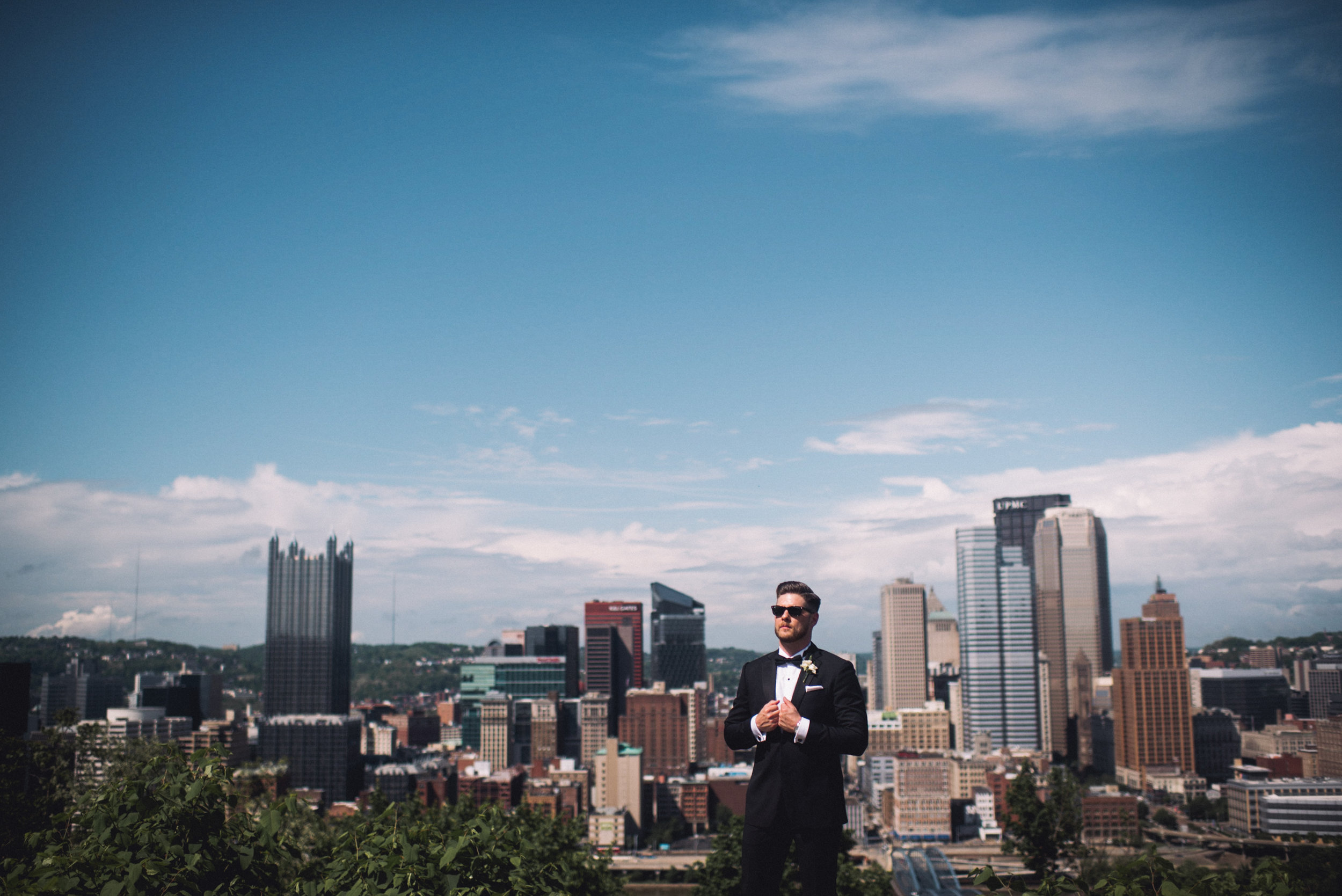 Pittsburgh Pennsylvania New York NYC Wedding Photographer Photojournalist Luxury Downtown Opera - Stirpe 986.jpg