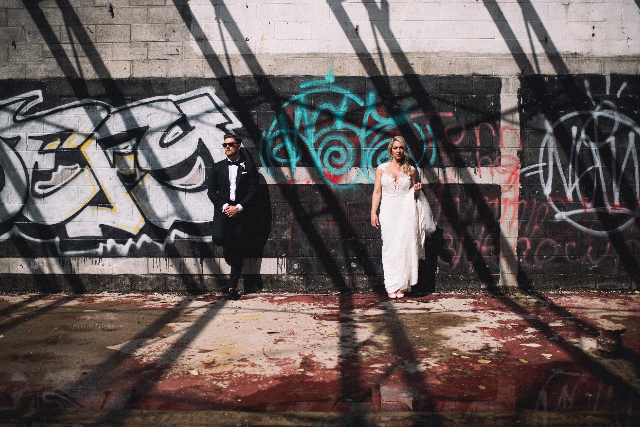 Pittsburgh Pennsylvania New York NYC Wedding Photographer Photojournalist Luxury Downtown Opera - Stirpe 1075.jpg